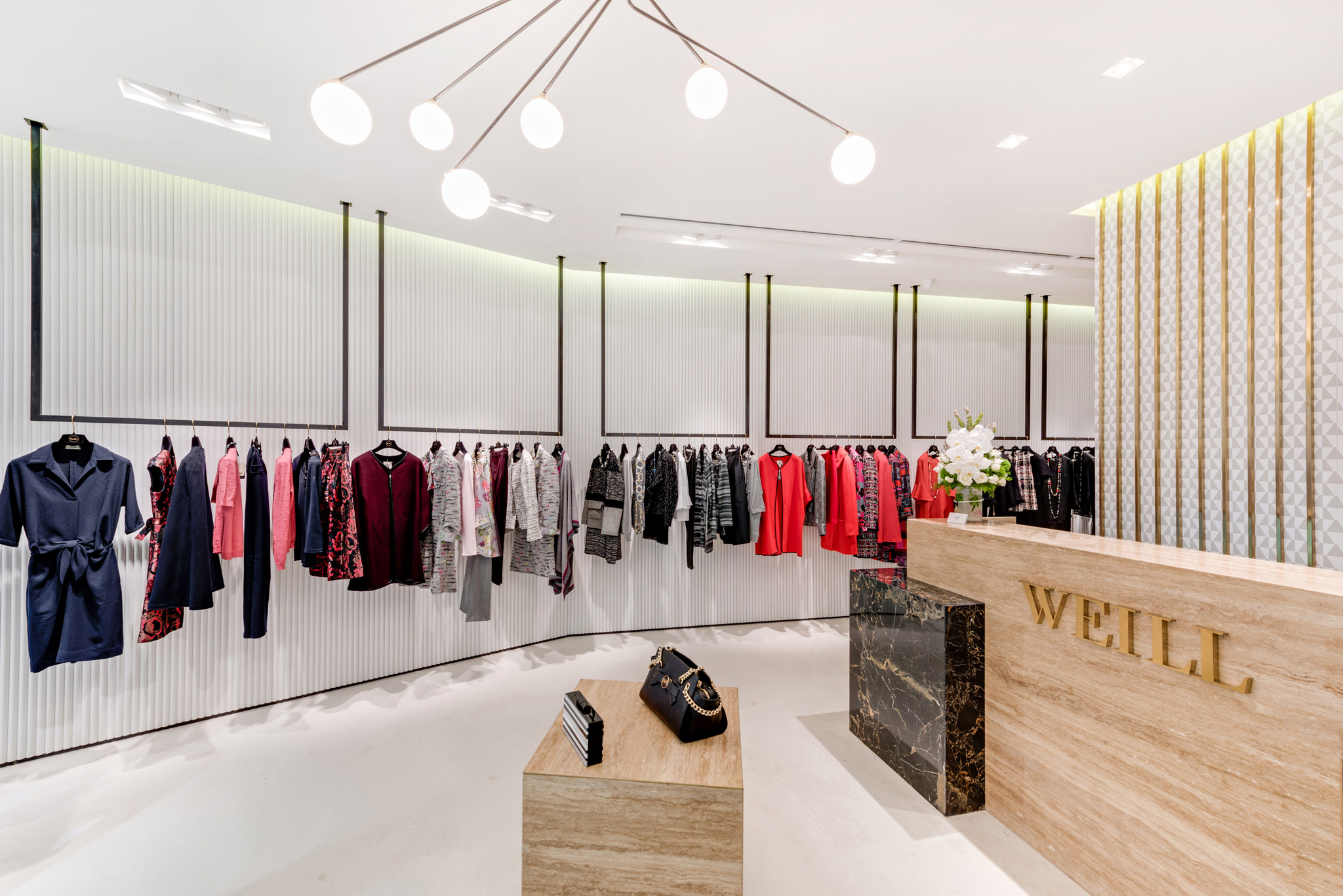 20160801 - Weill - HCM - Commercial - Interior - Store - Retouch 0003.jpg