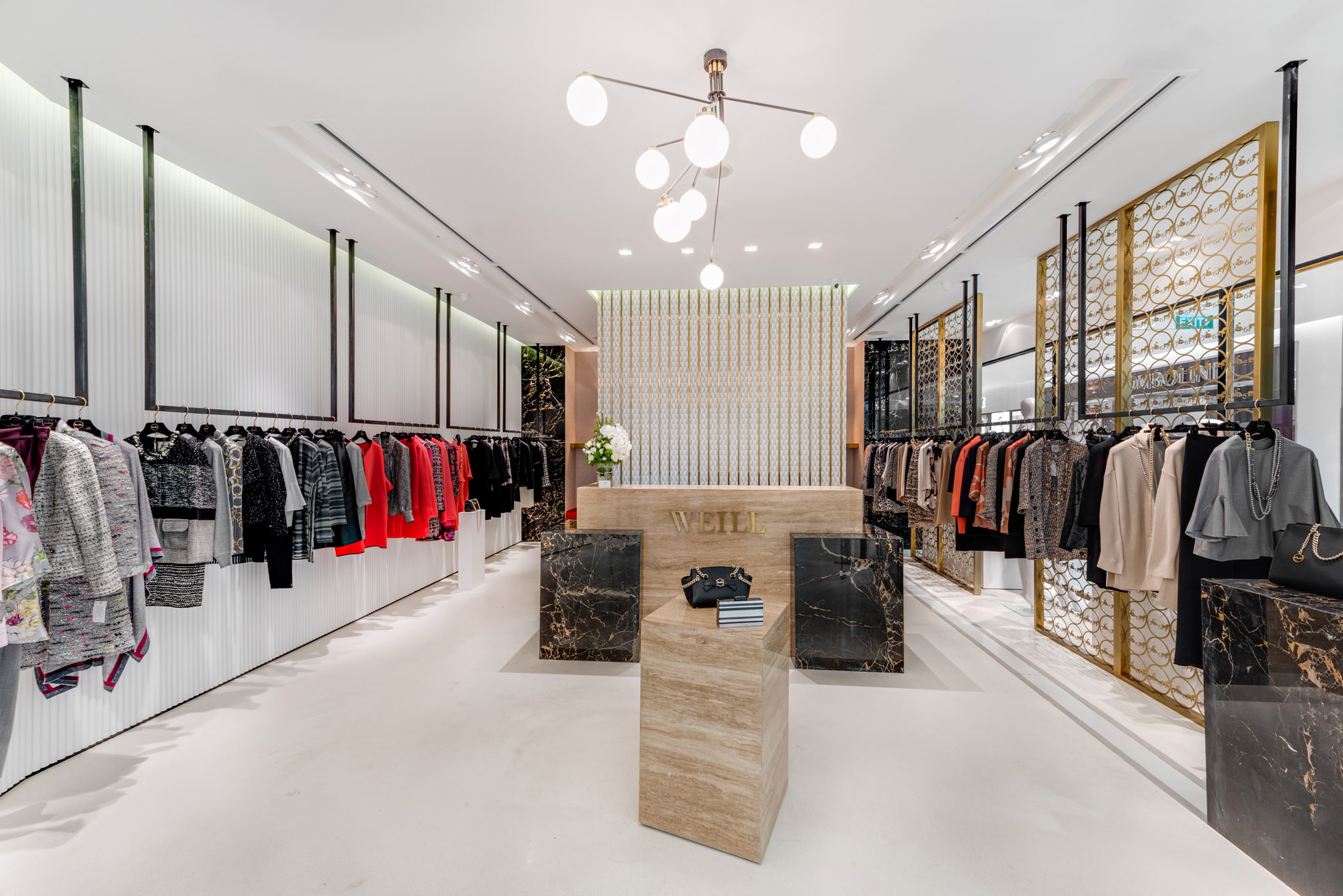 20160801 - Weill - HCM - Commercial - Interior - Store - Retouch 0004.jpg