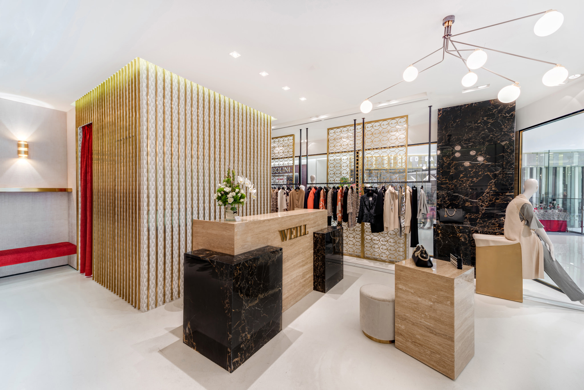 20160801 - Weill - HCM - Commercial - Interior - Store - Retouch 0005.jpg