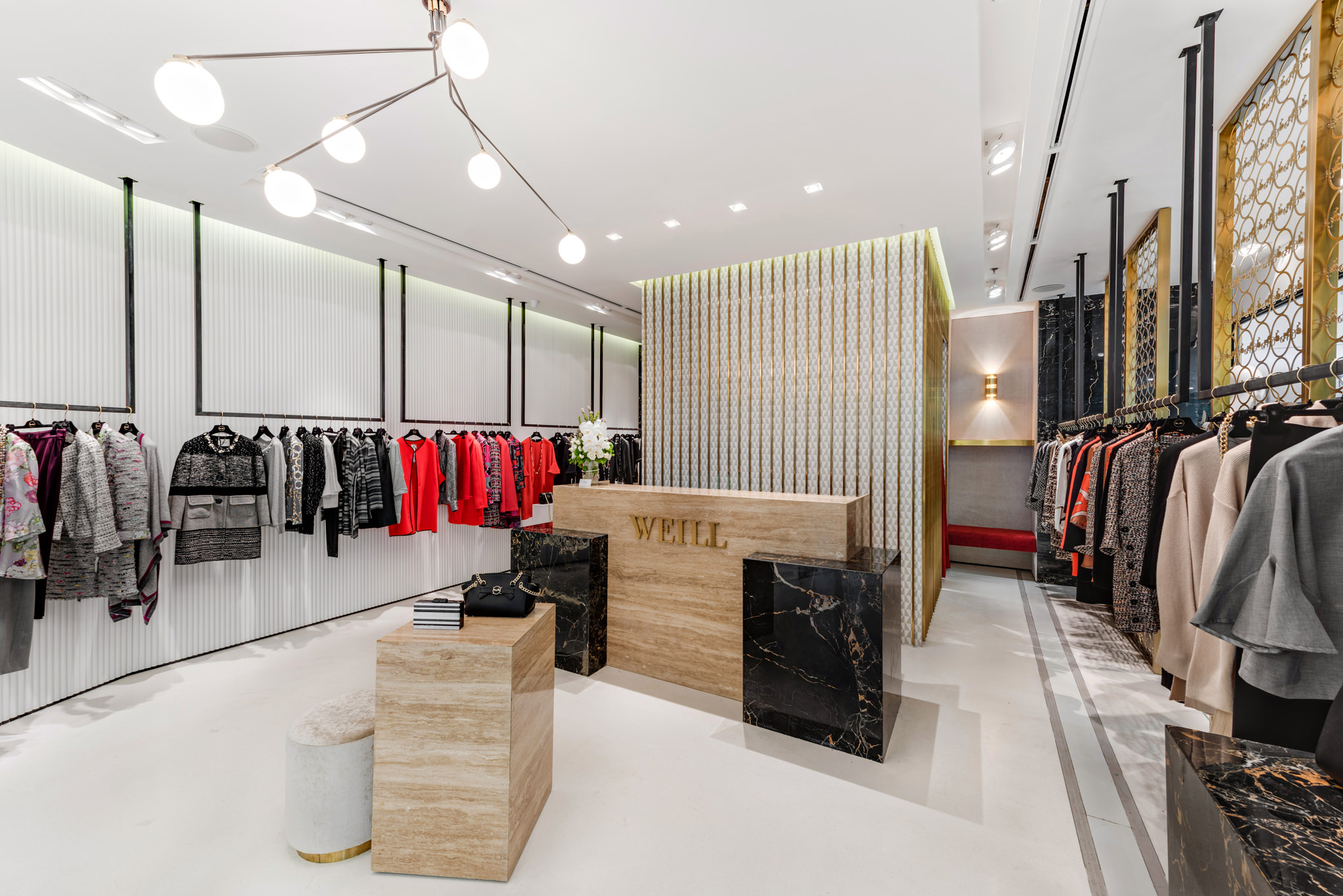 20160801 - Weill - HCM - Commercial - Interior - Store - Retouch 0006.jpg
