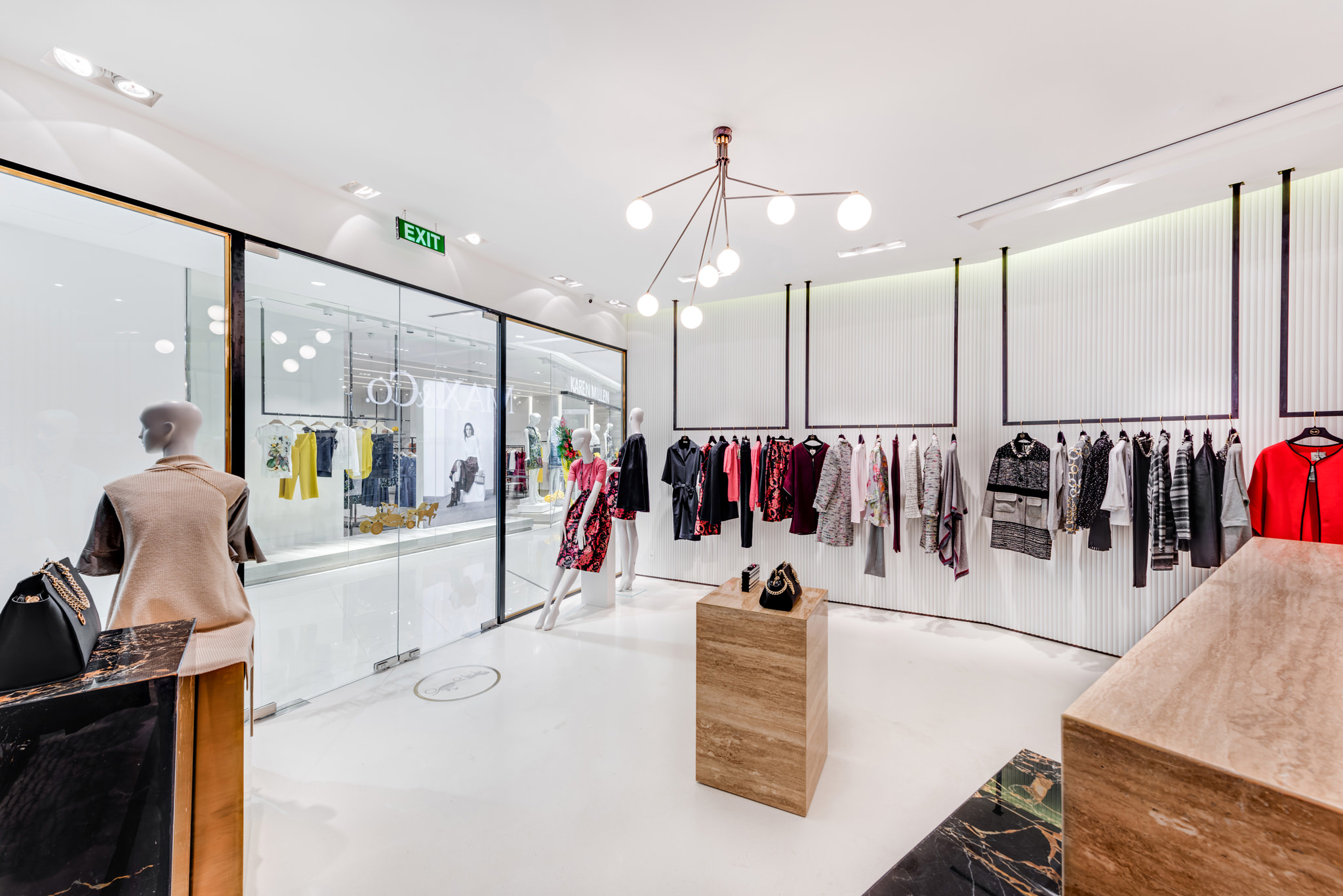 20160801 - Weill - HCM - Commercial - Interior - Store - Retouch 0007.jpg