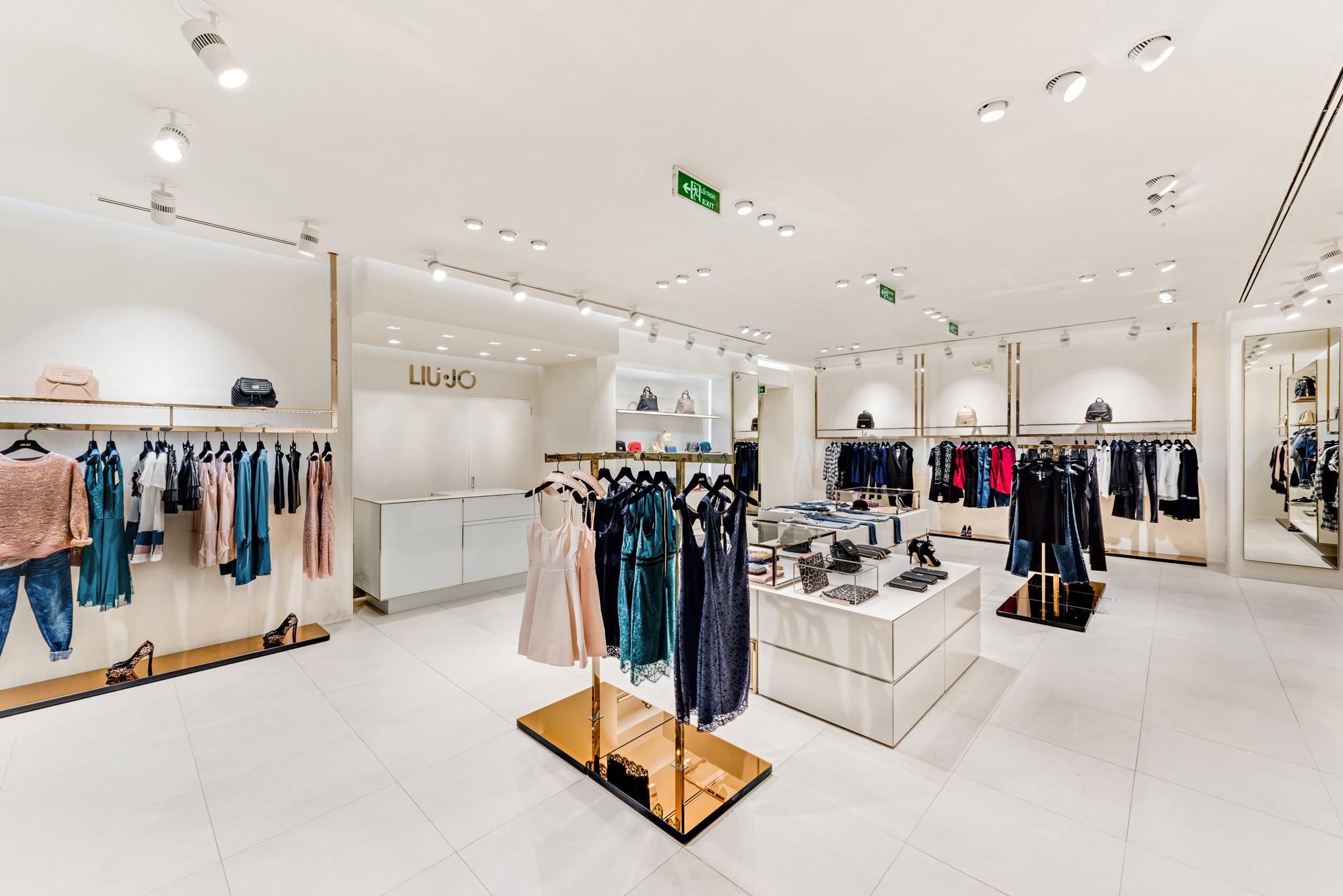 20160801 - Liu Jo - HCM - Commercial - Interior - Store - Retouch 0002.jpg