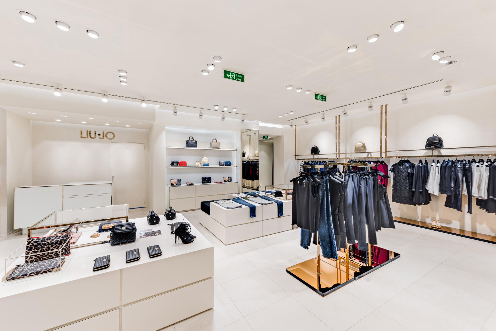 20160801 - Liu Jo - HCM - Commercial - Interior - Store - Retouch 0003.jpg