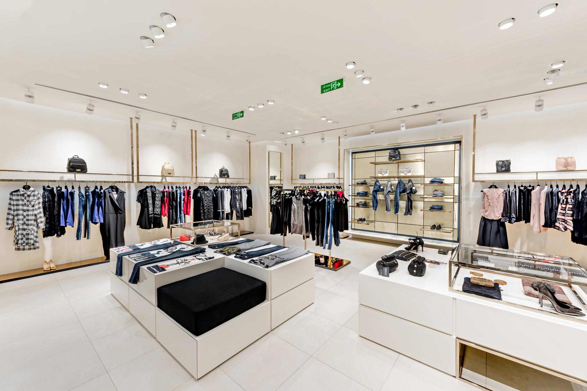 20160801 - Liu Jo - HCM - Commercial - Interior - Store - Retouch 0004.jpg
