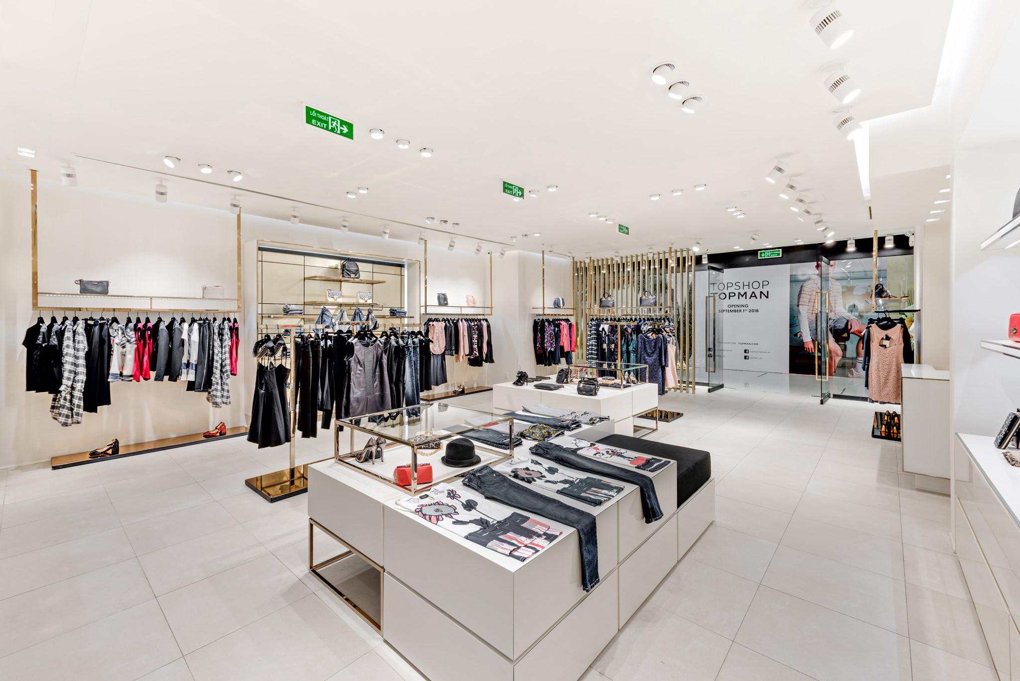 20160801 - Liu Jo - HCM - Commercial - Interior - Store - Retouch 0005.jpg