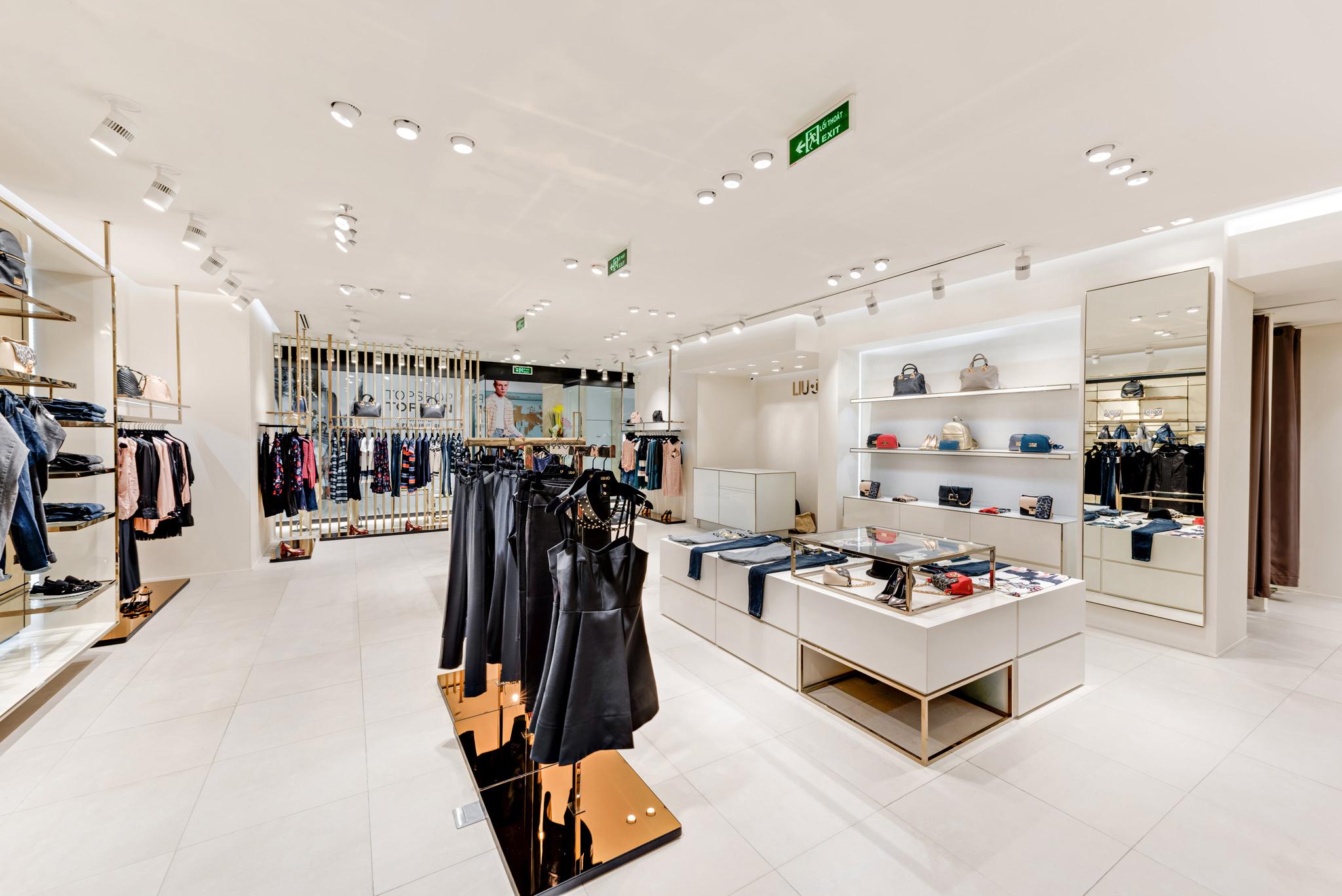 20160801 - Liu Jo - HCM - Commercial - Interior - Store - Retouch 0006.jpg