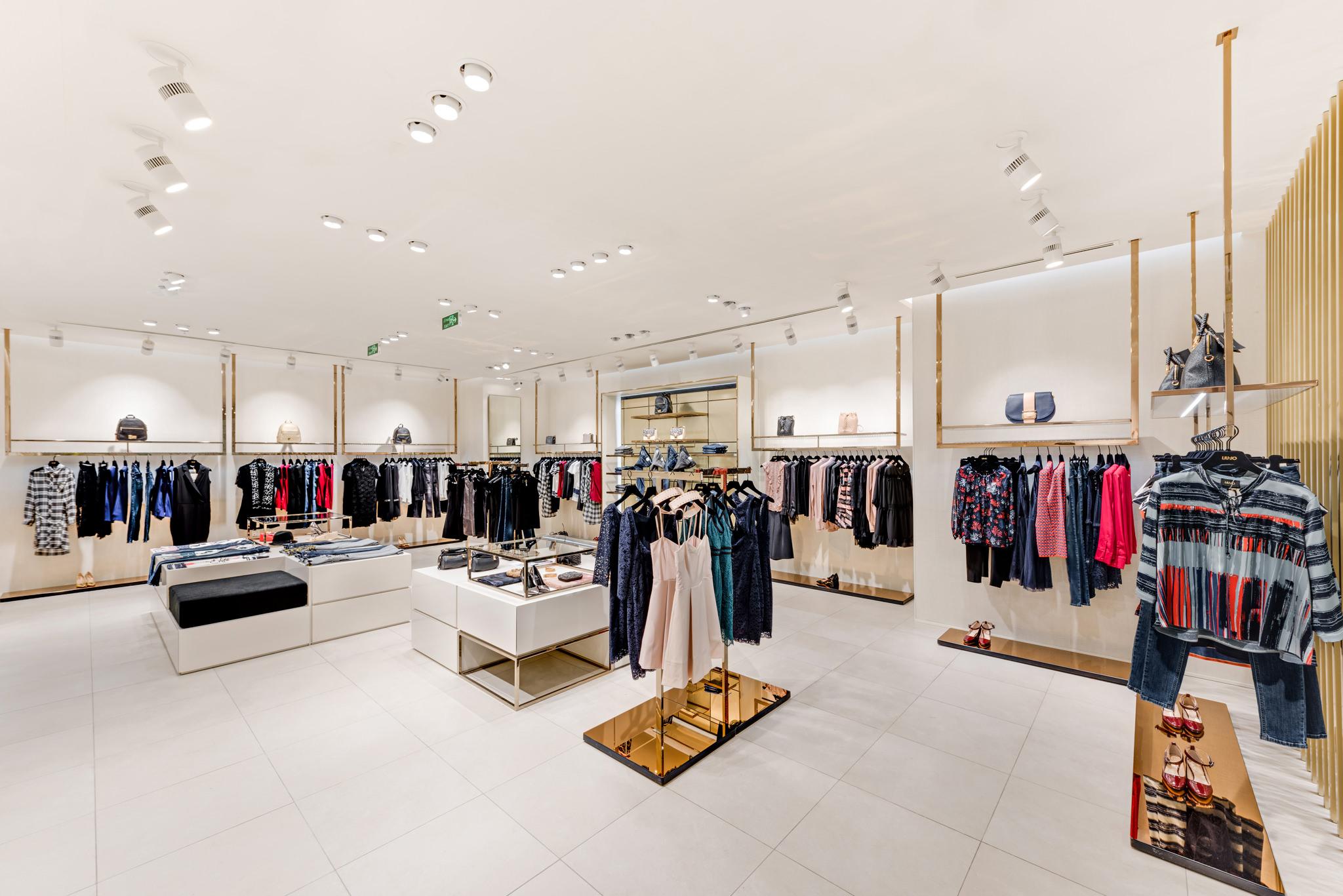 20160801 - Liu Jo - HCM - Commercial - Interior - Store - Retouch 0007.jpg