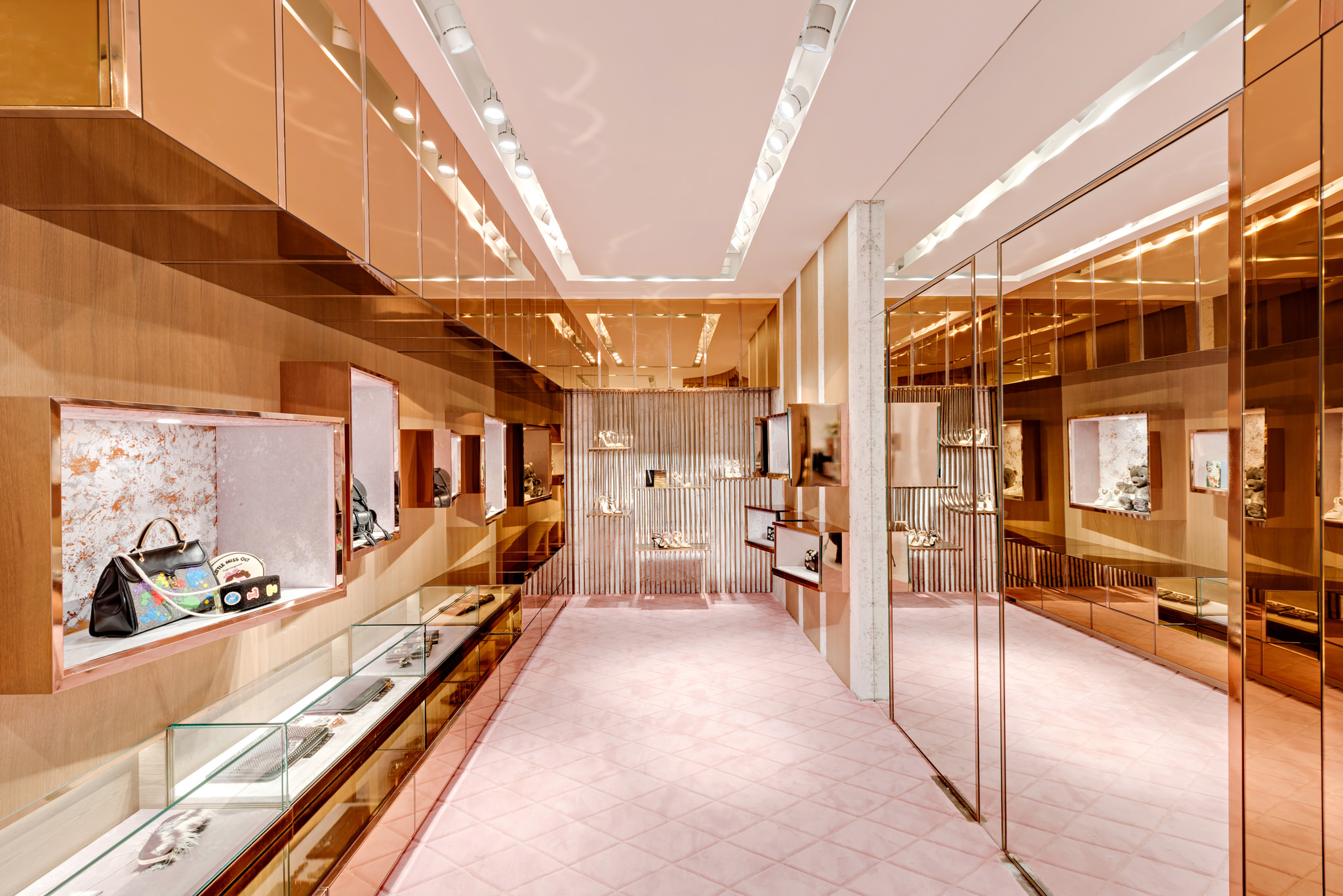 20161224 - Jacqueline - HCM - Commercial - Interior - Store - Retouch 0001.jpg