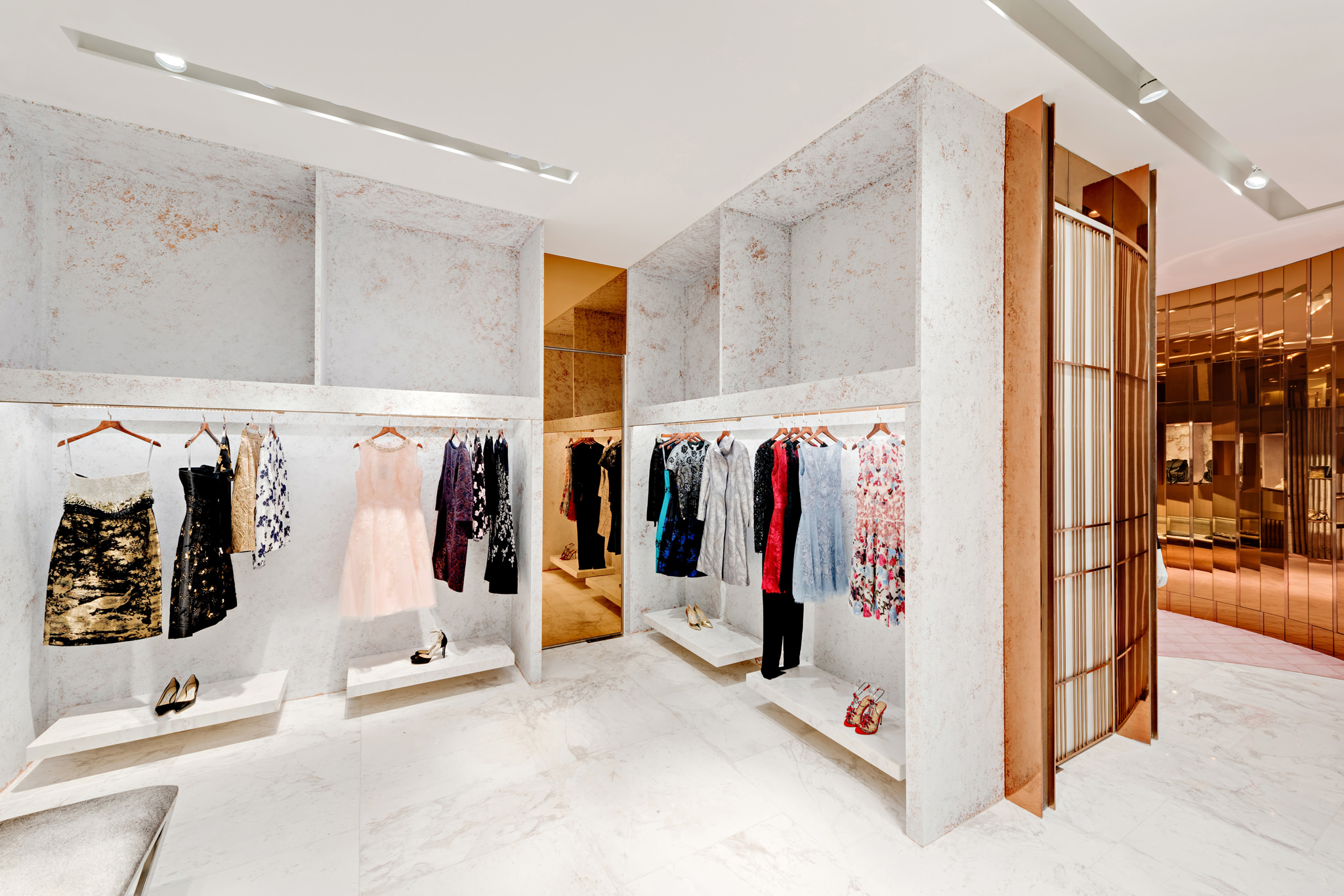 20161224 - Jacqueline - HCM - Commercial - Interior - Store - Retouch 0002.jpg