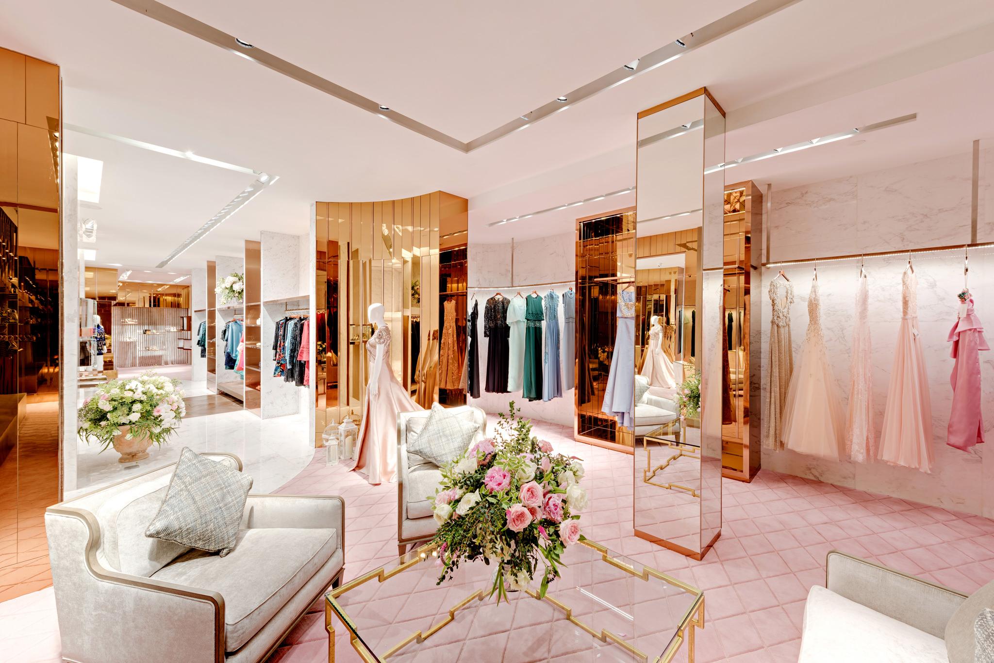 20161224 - Jacqueline - HCM - Commercial - Interior - Store - Retouch 0004.jpg