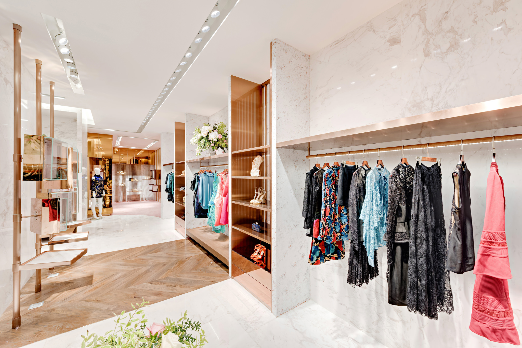 20161224 - Jacqueline - HCM - Commercial - Interior - Store - Retouch 0003.jpg