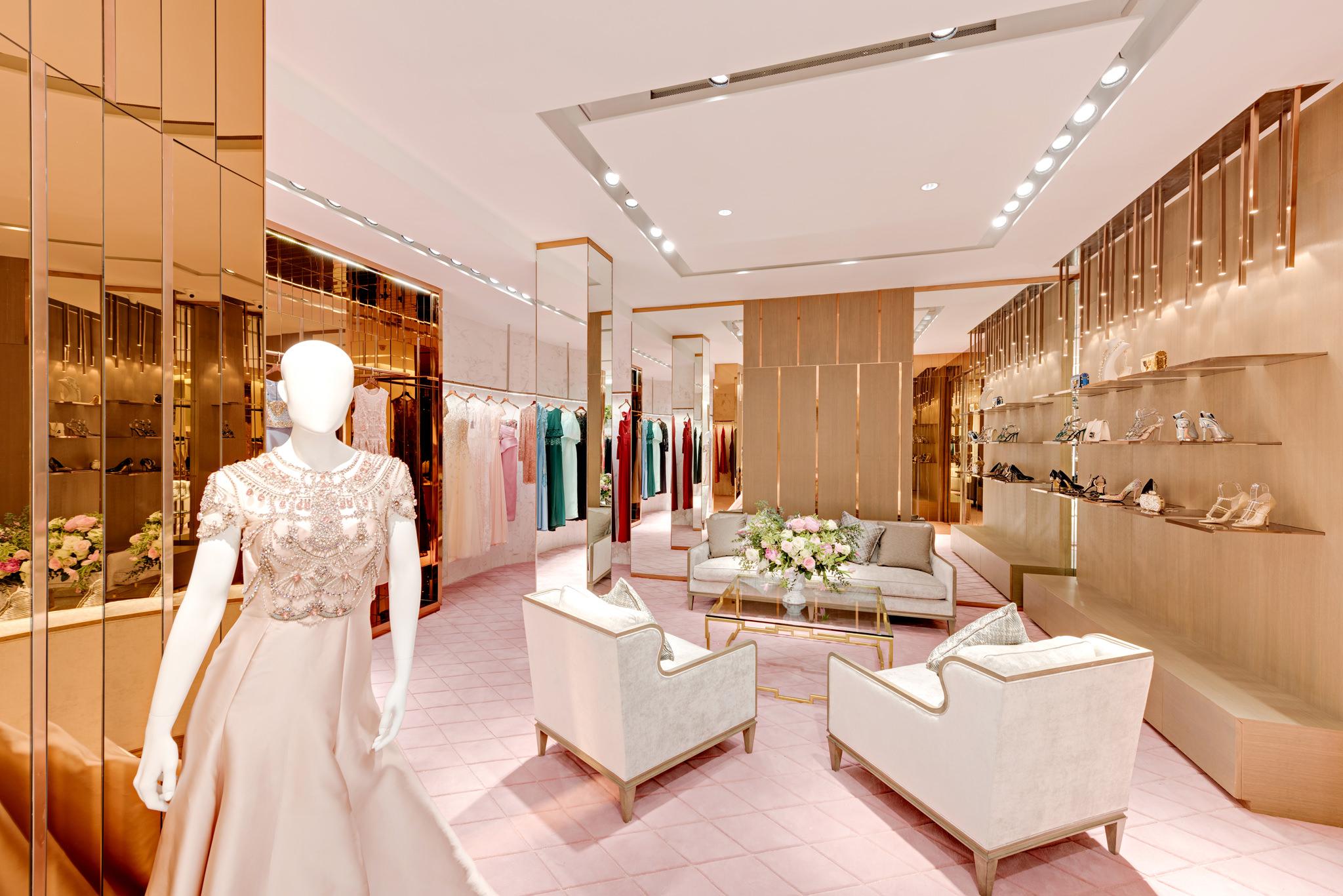 20161224 - Jacqueline - HCM - Commercial - Interior - Store - Retouch 0006.jpg