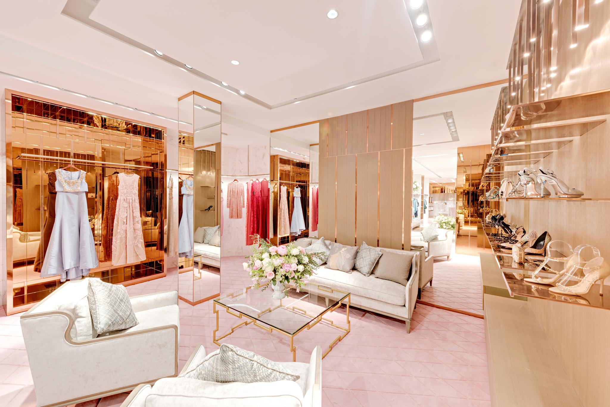 20161224 - Jacqueline - HCM - Commercial - Interior - Store - Retouch 0005.jpg