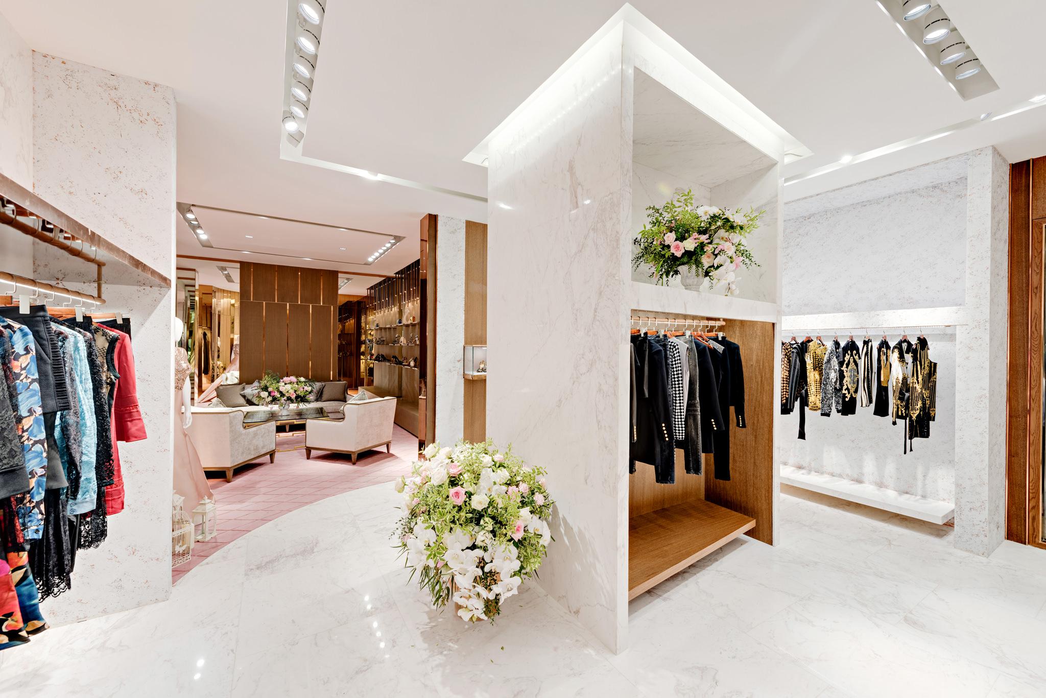 20161224 - Jacqueline - HCM - Commercial - Interior - Store - Retouch 0007.jpg