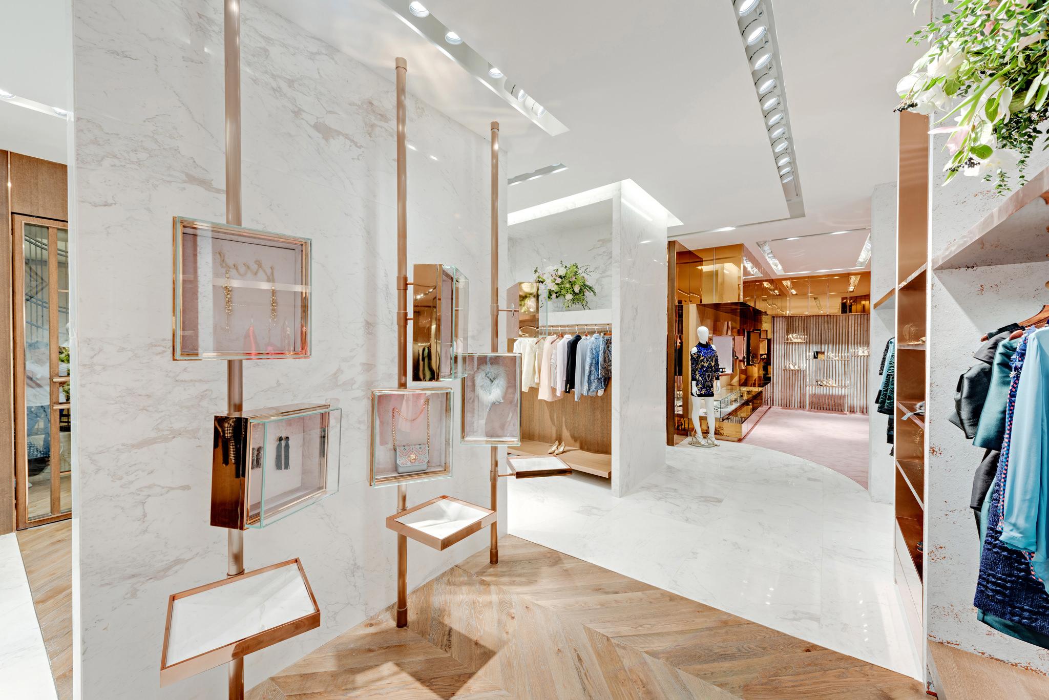 20161224 - Jacqueline - HCM - Commercial - Interior - Store - Retouch 0008.jpg