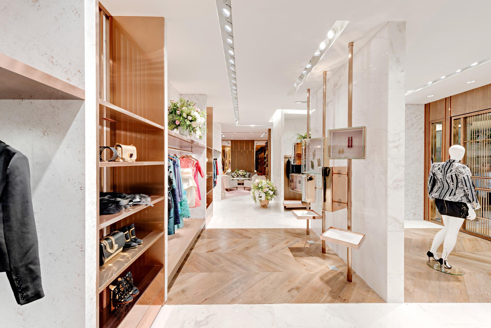 20161224 - Jacqueline - HCM - Commercial - Interior - Store - Retouch 0009.jpg