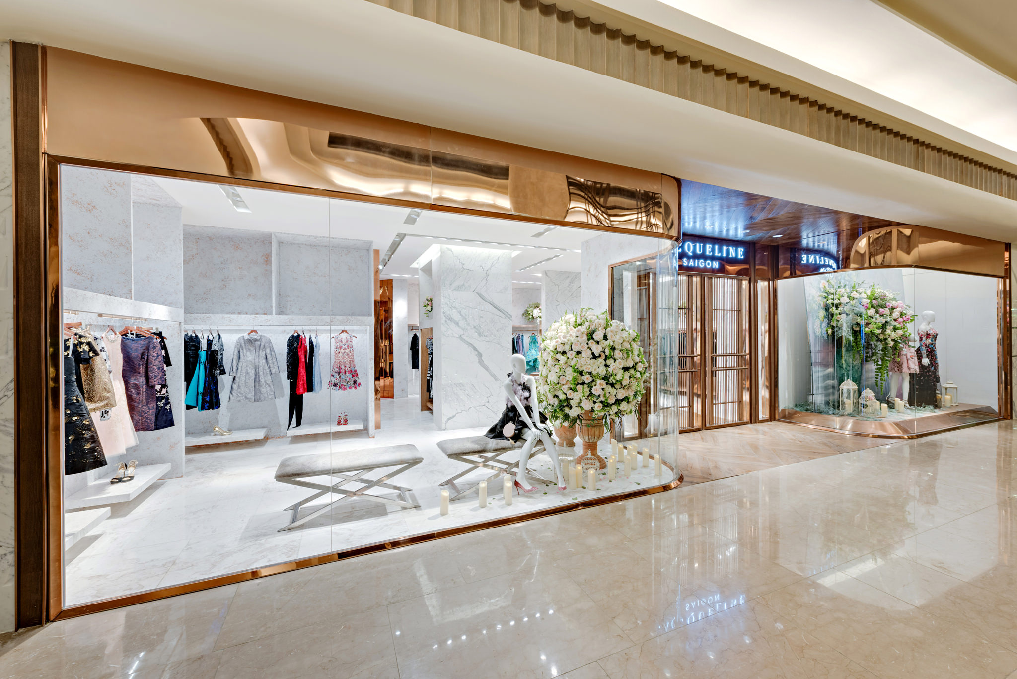 20161224 - Jacqueline - HCM - Commercial - Interior - Store - Retouch 0012.jpg