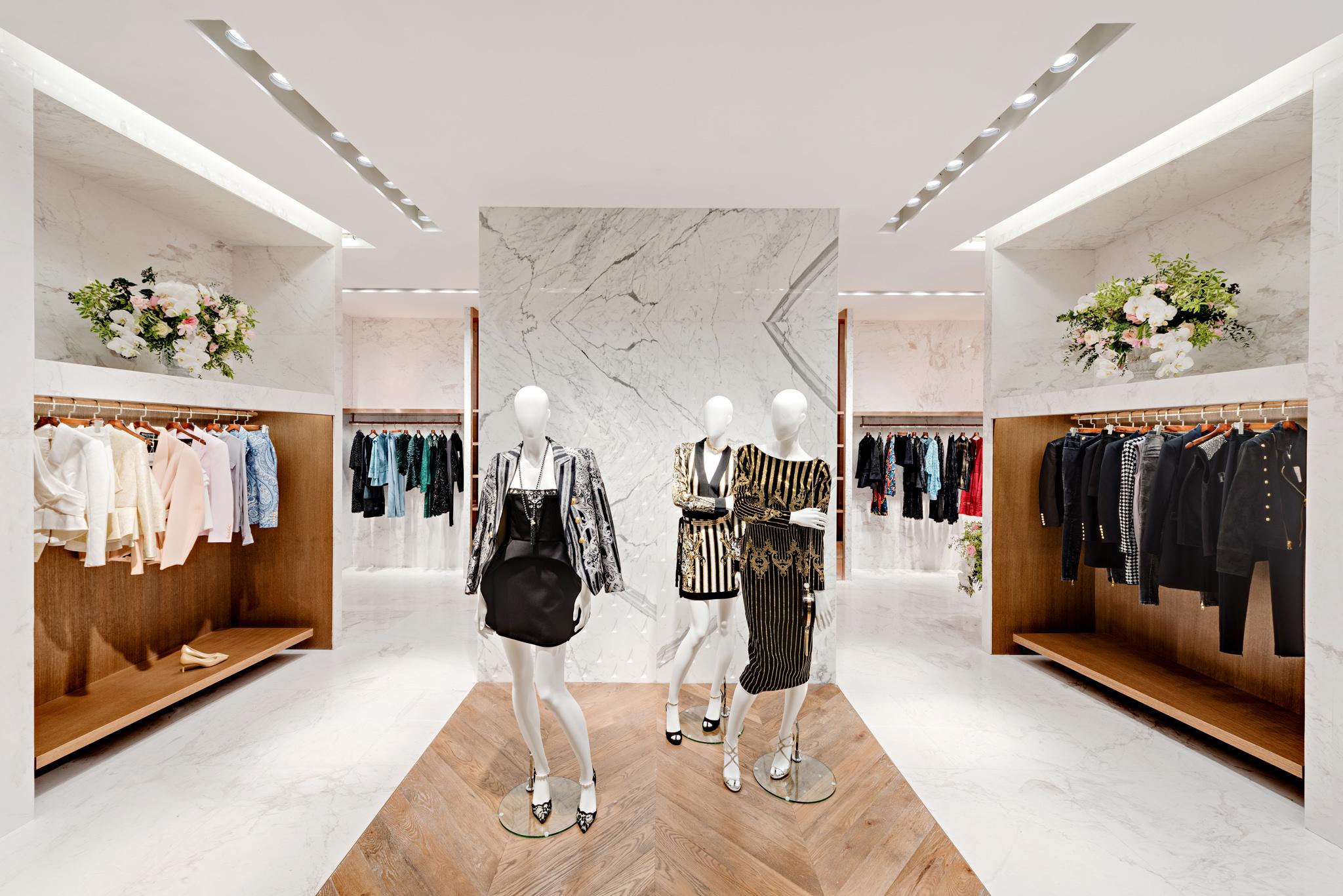 20161224 - Jacqueline - HCM - Commercial - Interior - Store - Retouch 0011.jpg