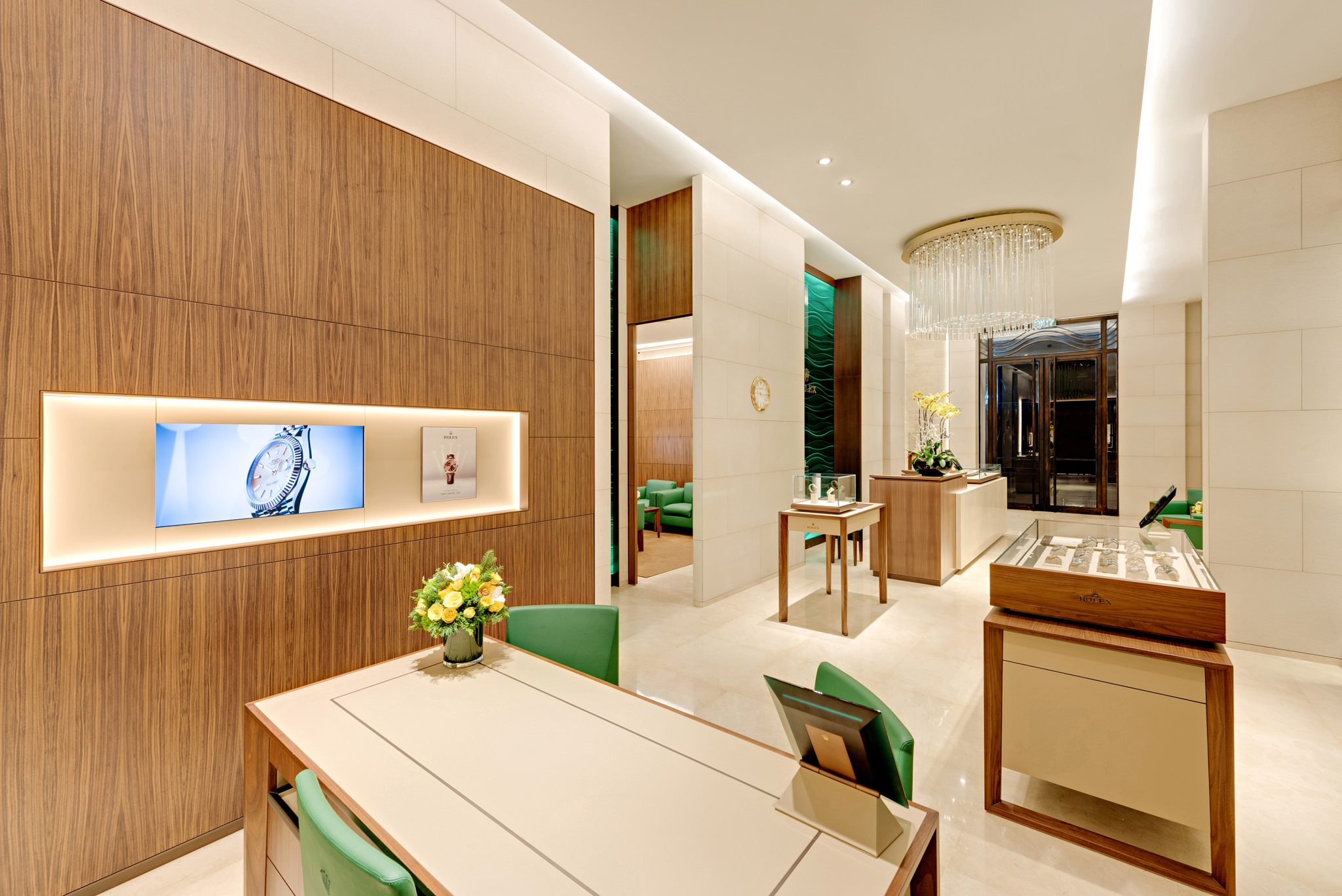 20161224 - Rolex - HCM - Commercial - Interior - Store - Retouch 0004.jpg