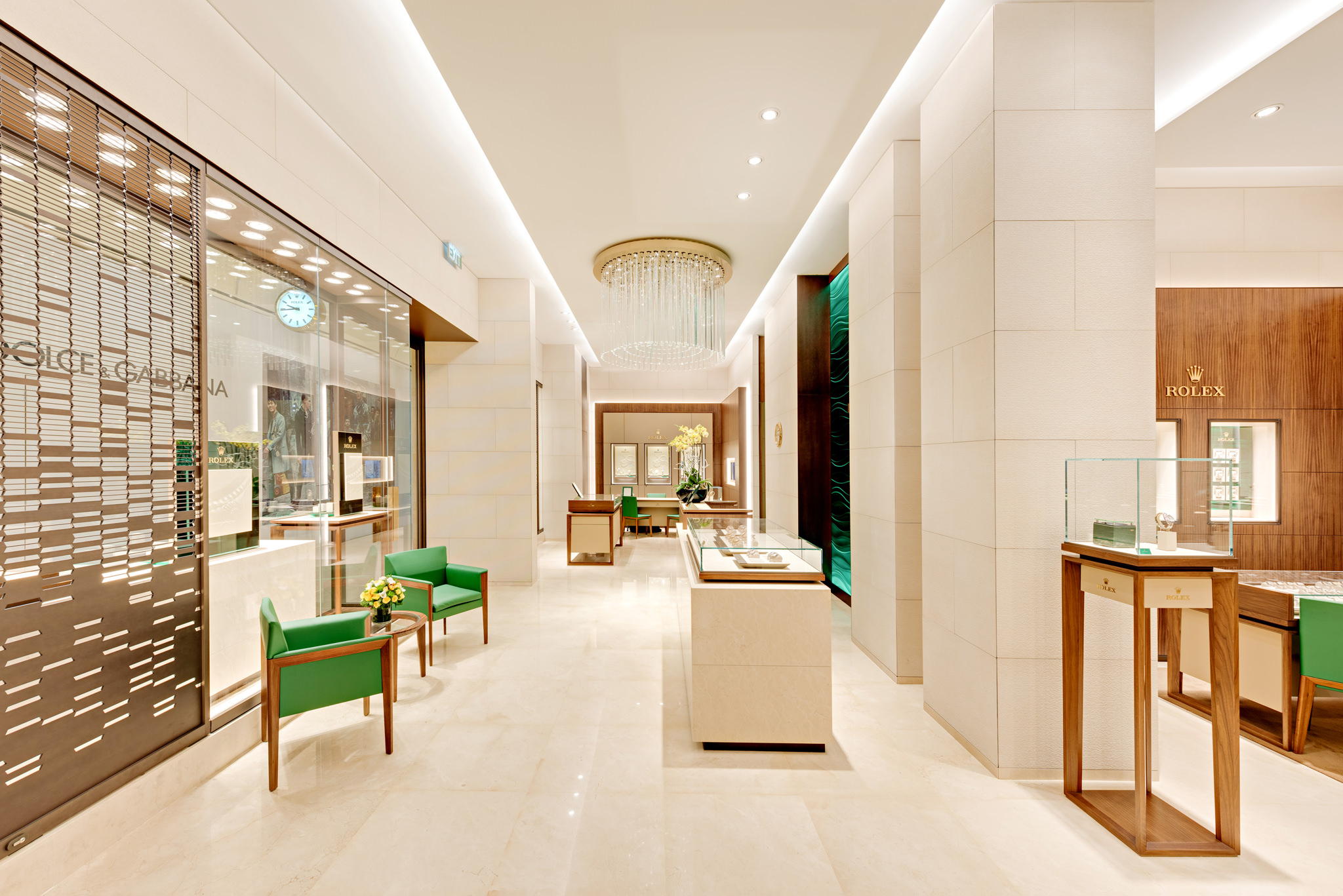 20161224 - Rolex - HCM - Commercial - Interior - Store - Retouch 0010.jpg