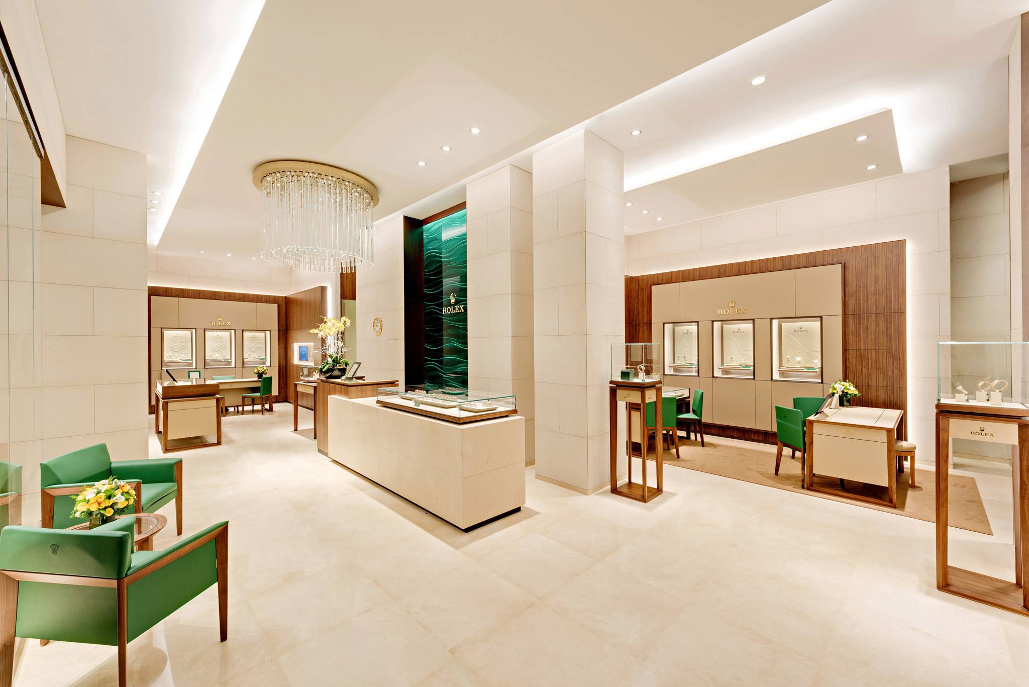 20161224 - Rolex - HCM - Commercial - Interior - Store - Retouch 0011.jpg