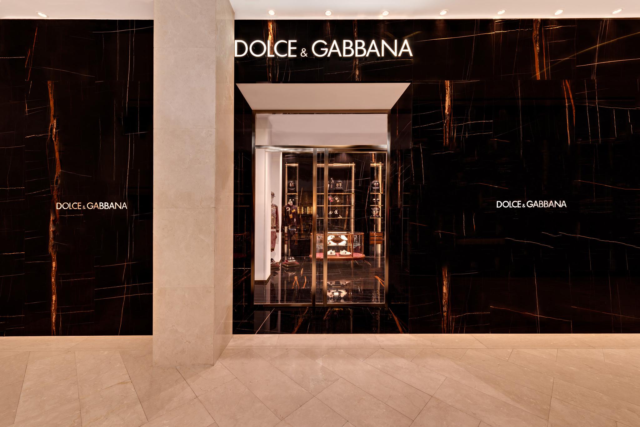 20171011 - Dolce & Gabbana - HCM - Commercial - Interior - Store - Retouch 0190.jpg