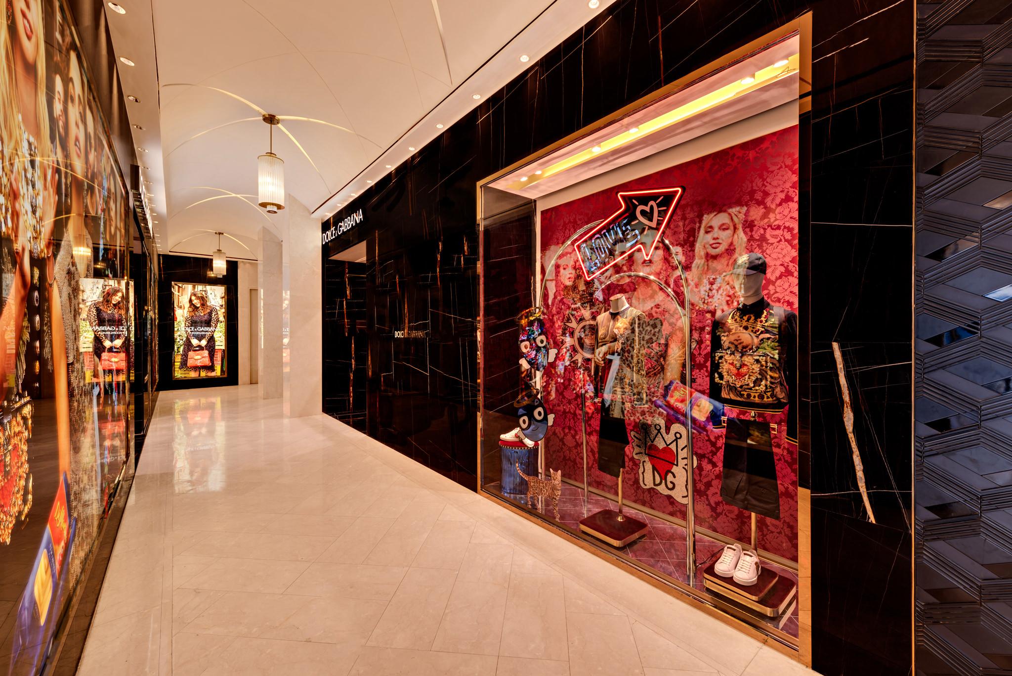 20171011 - Dolce & Gabbana - HCM - Commercial - Interior - Store - Retouch 0217.jpg