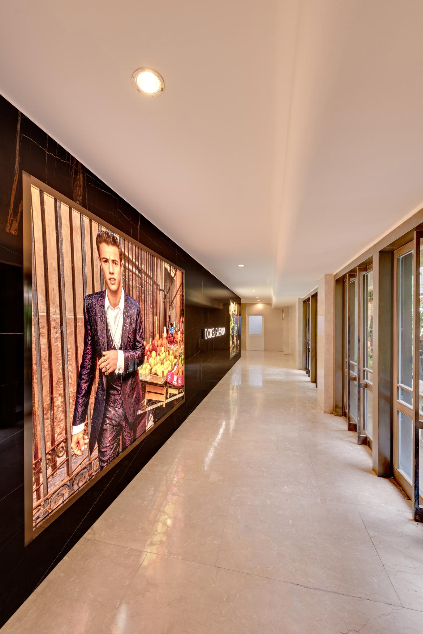 20171011 - Dolce & Gabbana - HCM - Commercial - Interior - Store - Retouch 0271.jpg
