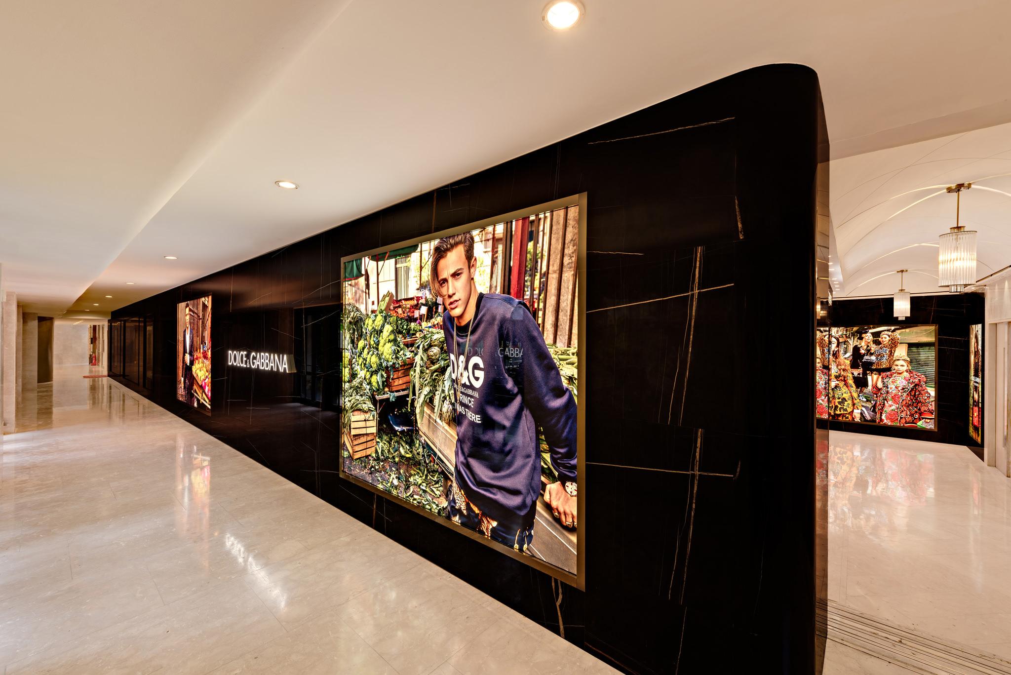 20171011 - Dolce & Gabbana - HCM - Commercial - Interior - Store - Retouch 0262.jpg