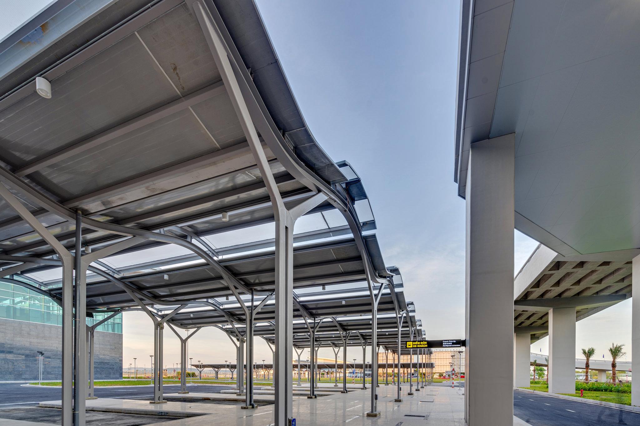 20180626 - Cam Ranh Airport - Architecture - 0036.jpg