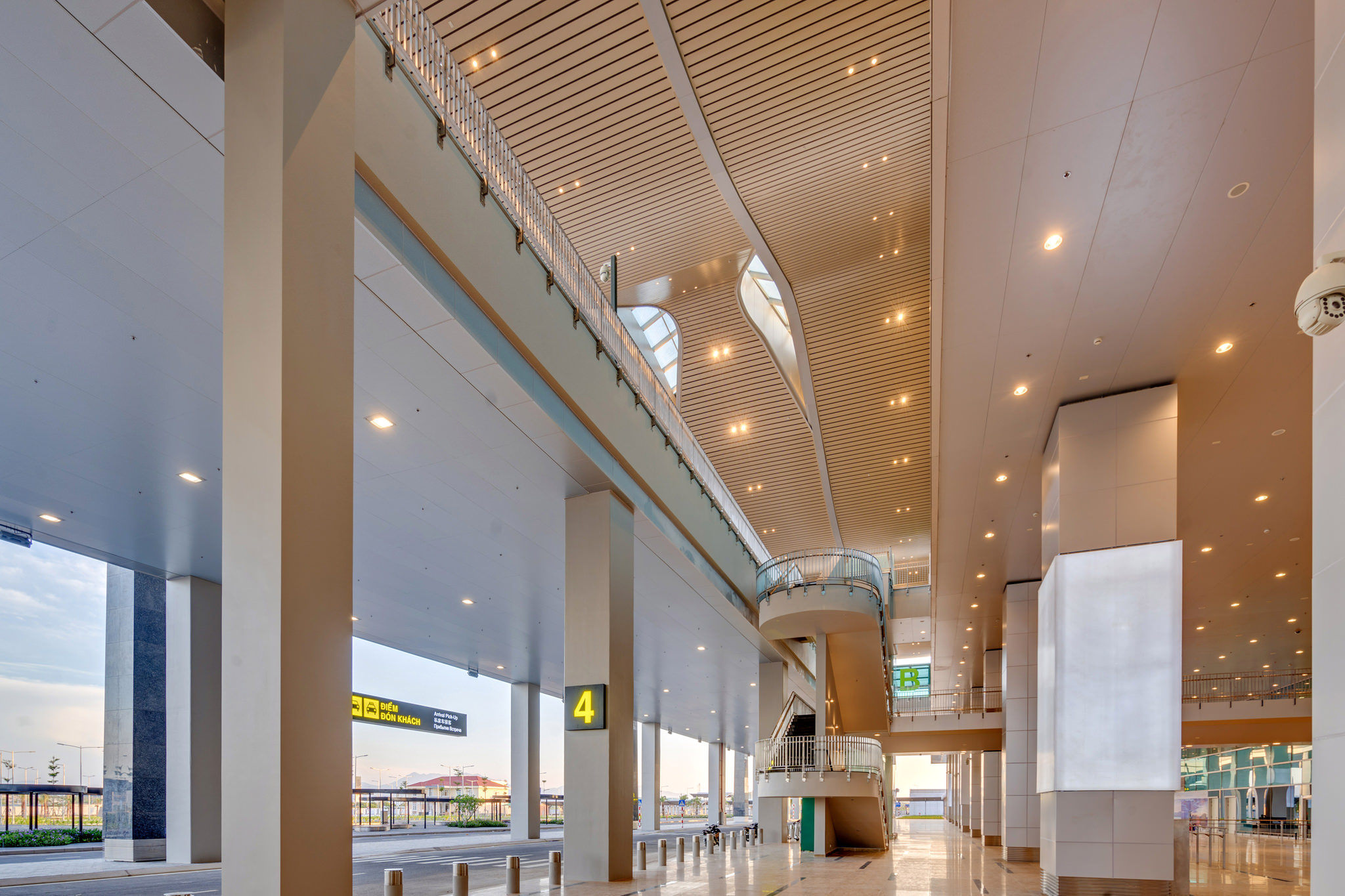 20180626 - Cam Ranh Airport - Architecture - 0040.jpg