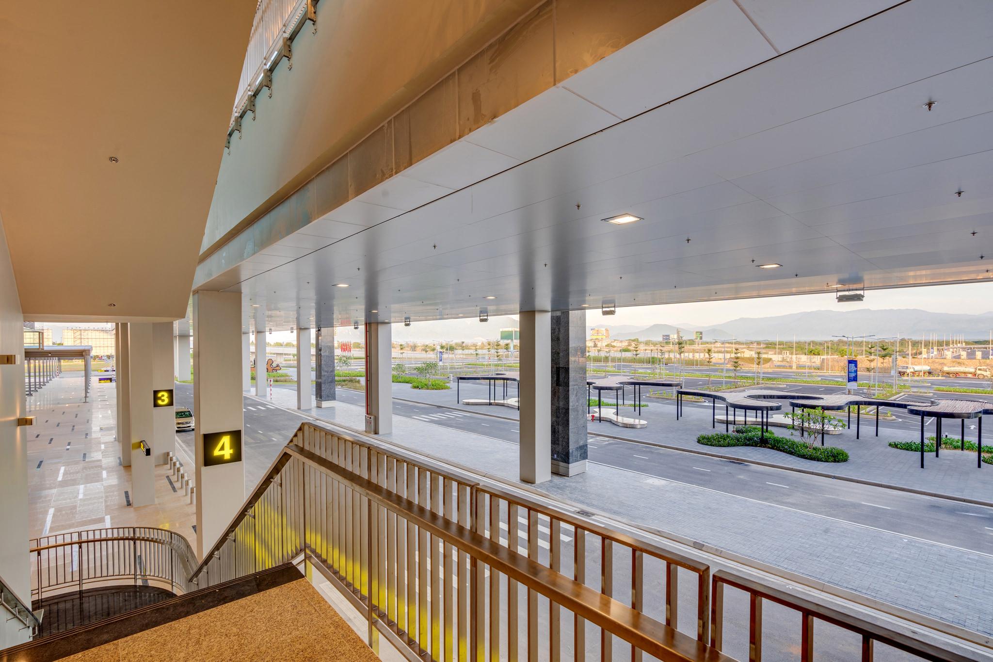 20180626 - Cam Ranh Airport - Architecture - 0043.jpg