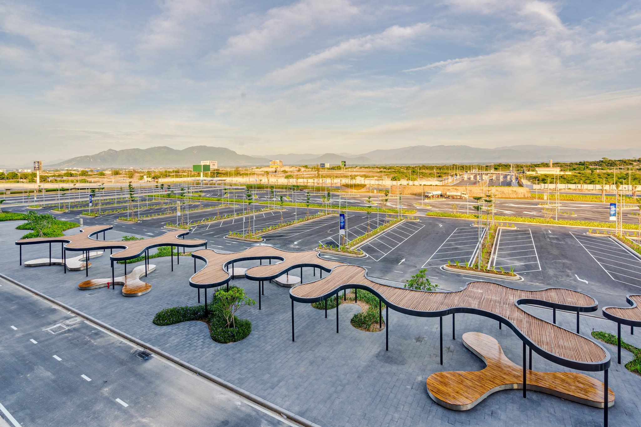20180626 - Cam Ranh Airport - Architecture - 0058.jpg