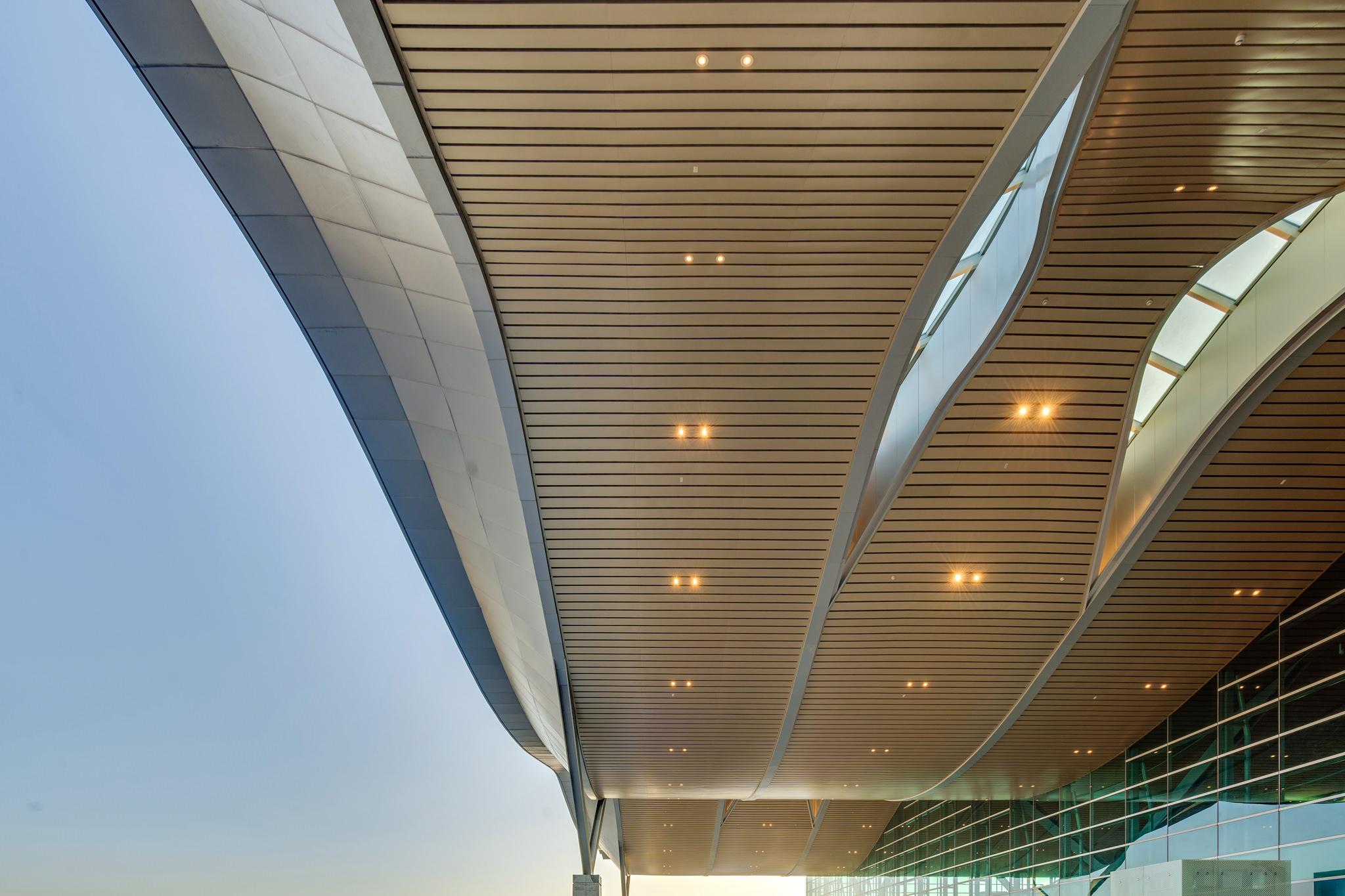 20180626 - Cam Ranh Airport - Architecture - 0062.jpg