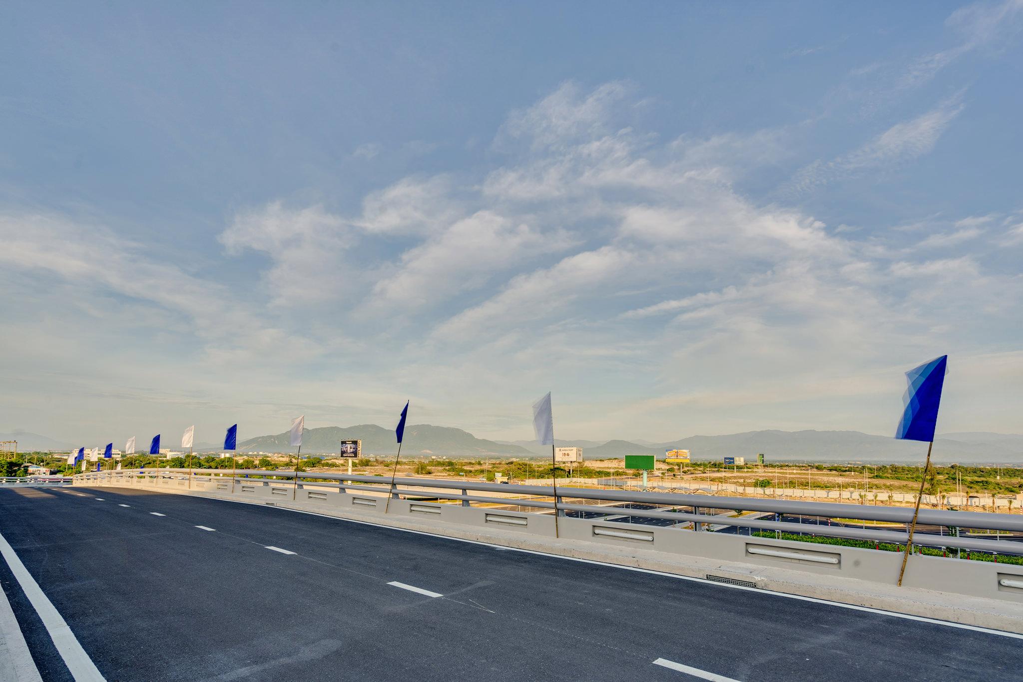 20180626 - Cam Ranh Airport - Architecture - 0087.jpg