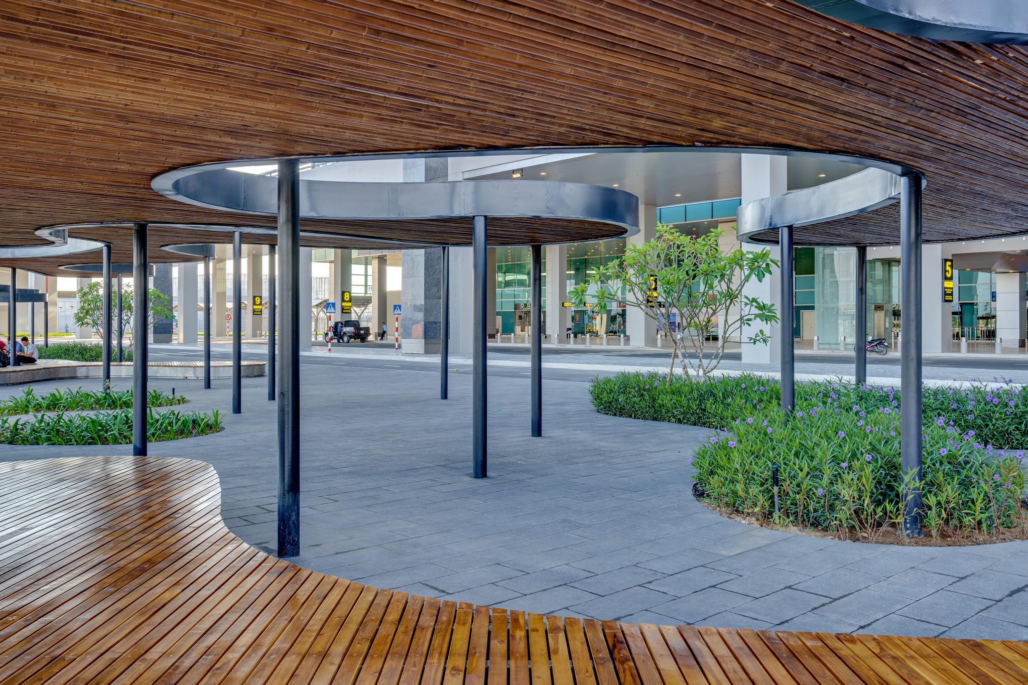 20180626 - Cam Ranh Airport - Architecture - 0112.jpg