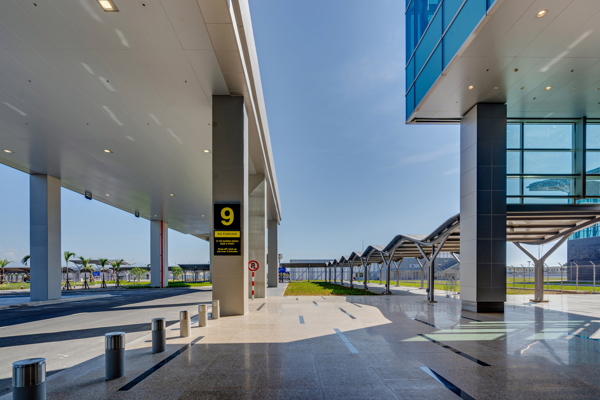 20180626 - Cam Ranh Airport - Architecture - 0218.jpg