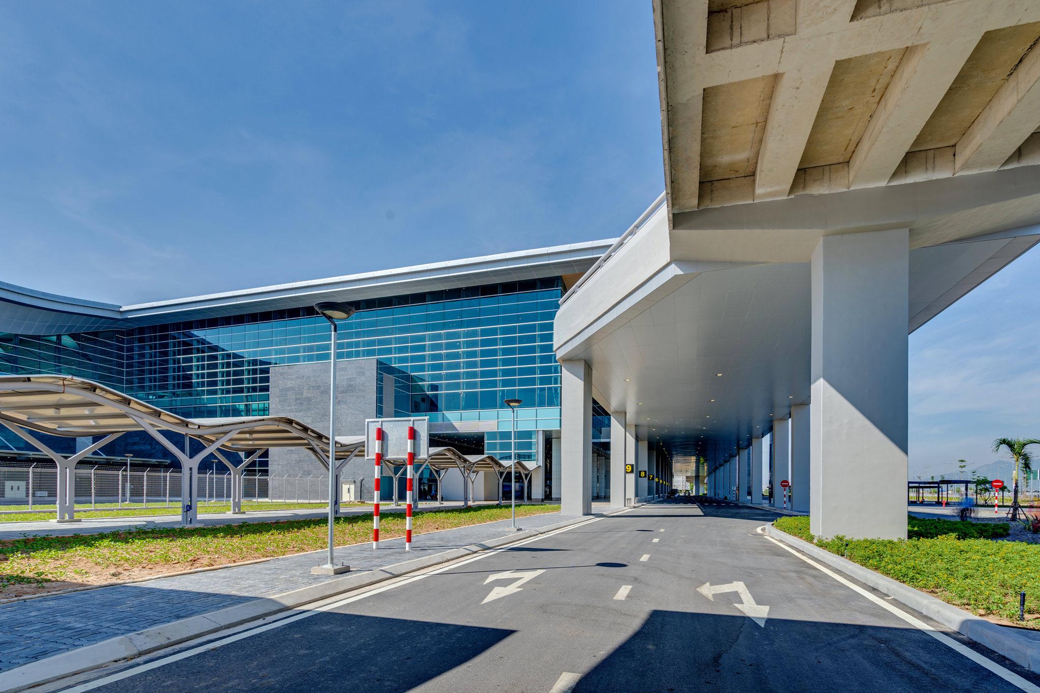 20180626 - Cam Ranh Airport - Architecture - 0233.jpg
