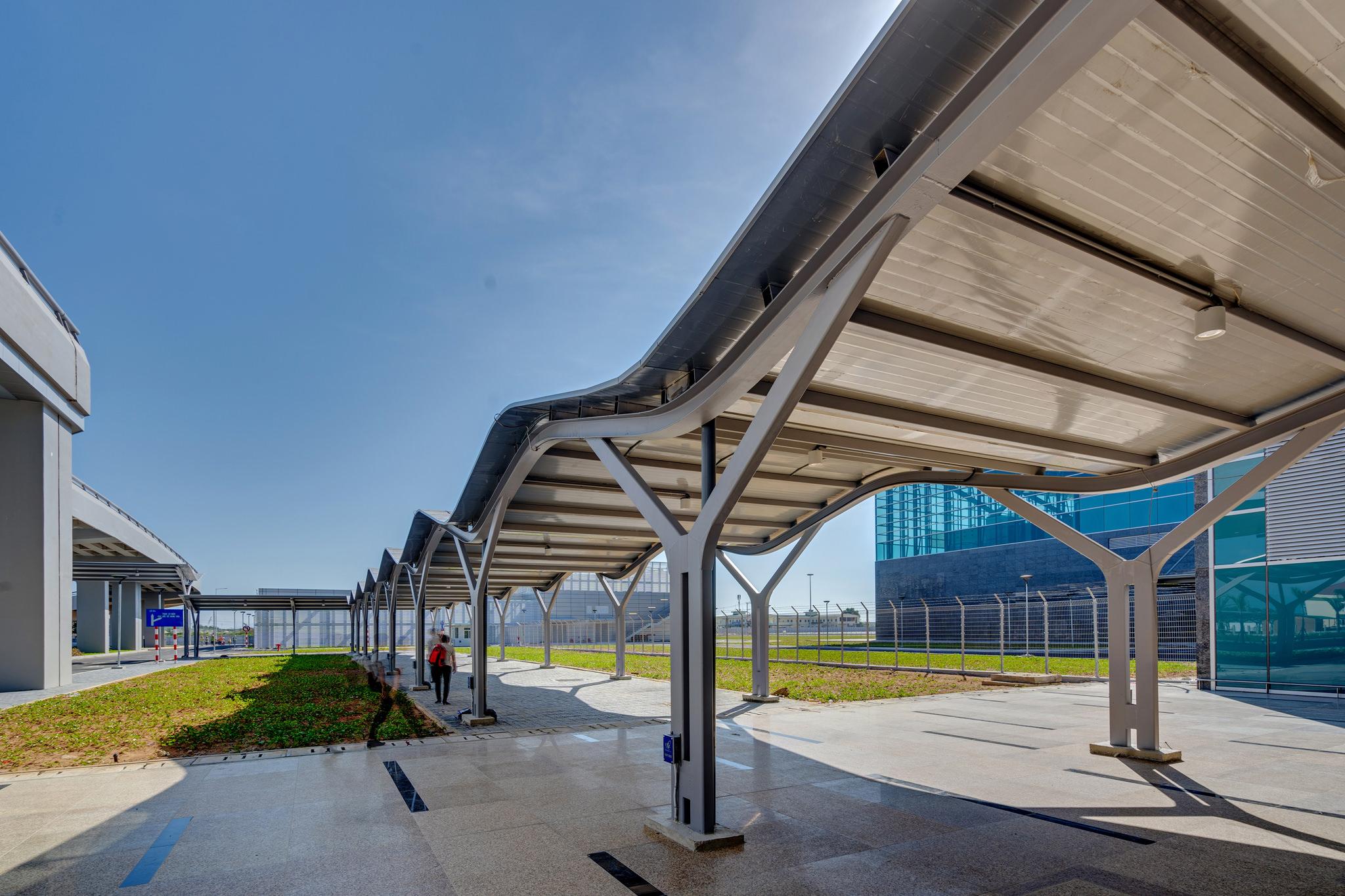 20180626 - Cam Ranh Airport - Architecture - 0222.jpg