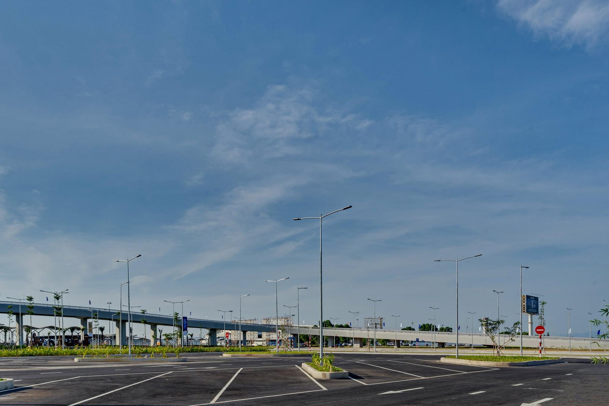 20180626 - Cam Ranh Airport - Architecture - 0240.jpg