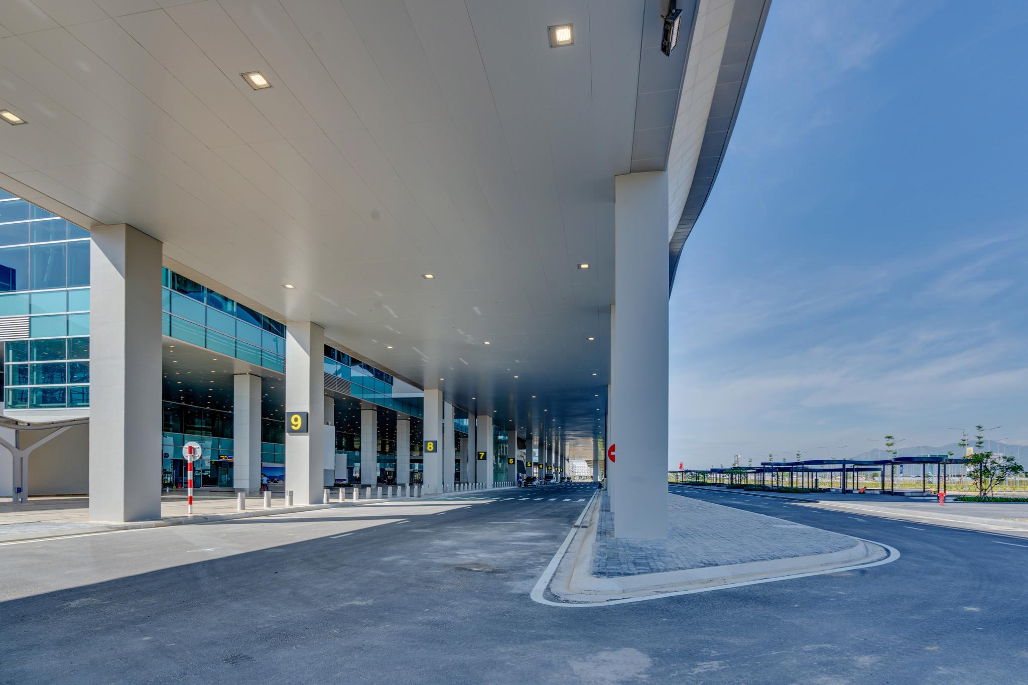 20180626 - Cam Ranh Airport - Architecture - 0235.jpg