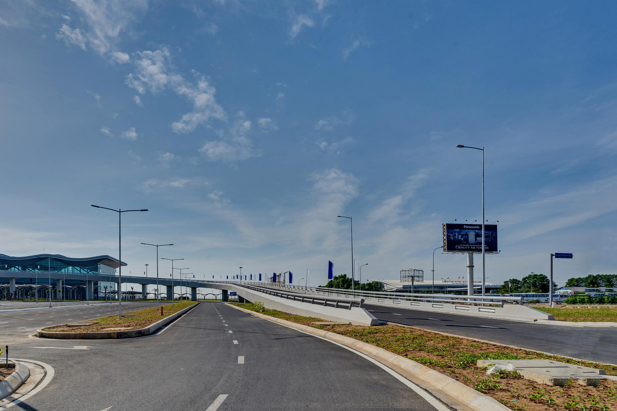 20180626 - Cam Ranh Airport - Architecture - 0246.jpg