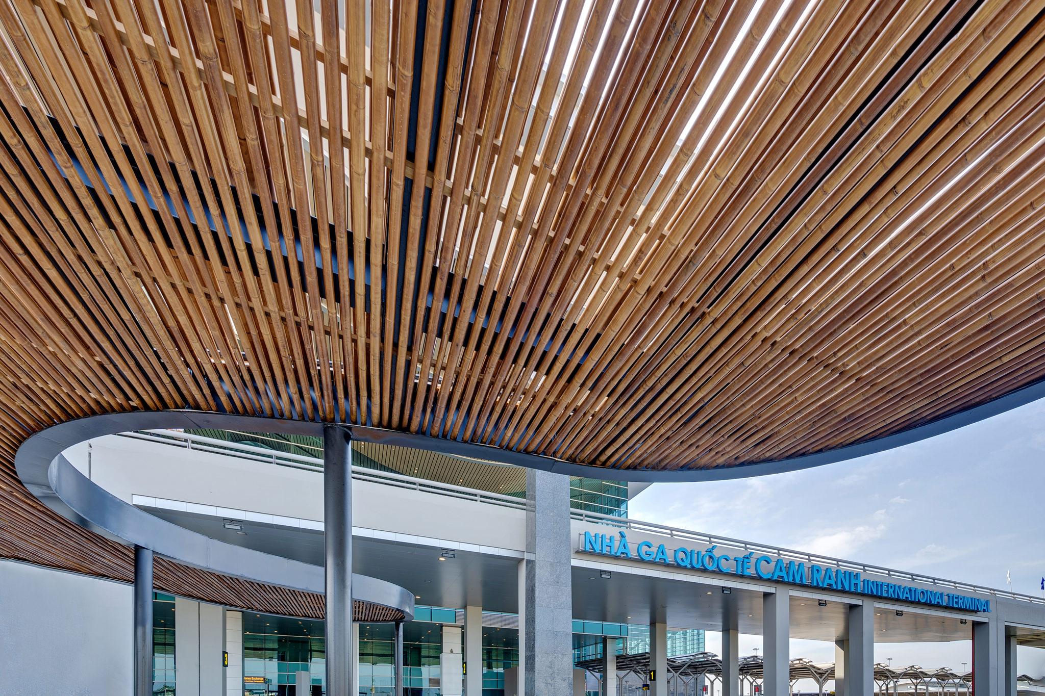 20180626 - Cam Ranh Airport - Architecture - 0259.jpg