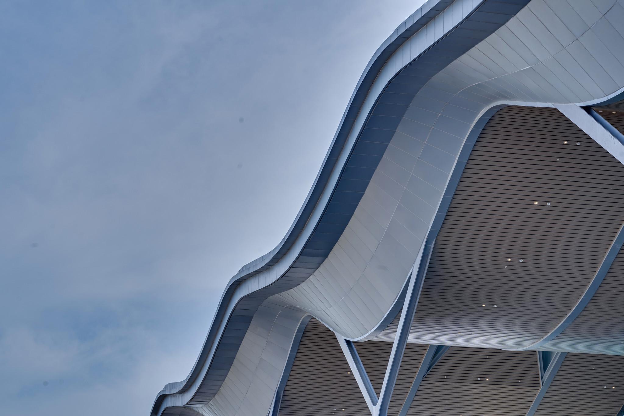 20180626 - Cam Ranh Airport - Architecture - 0269.jpg