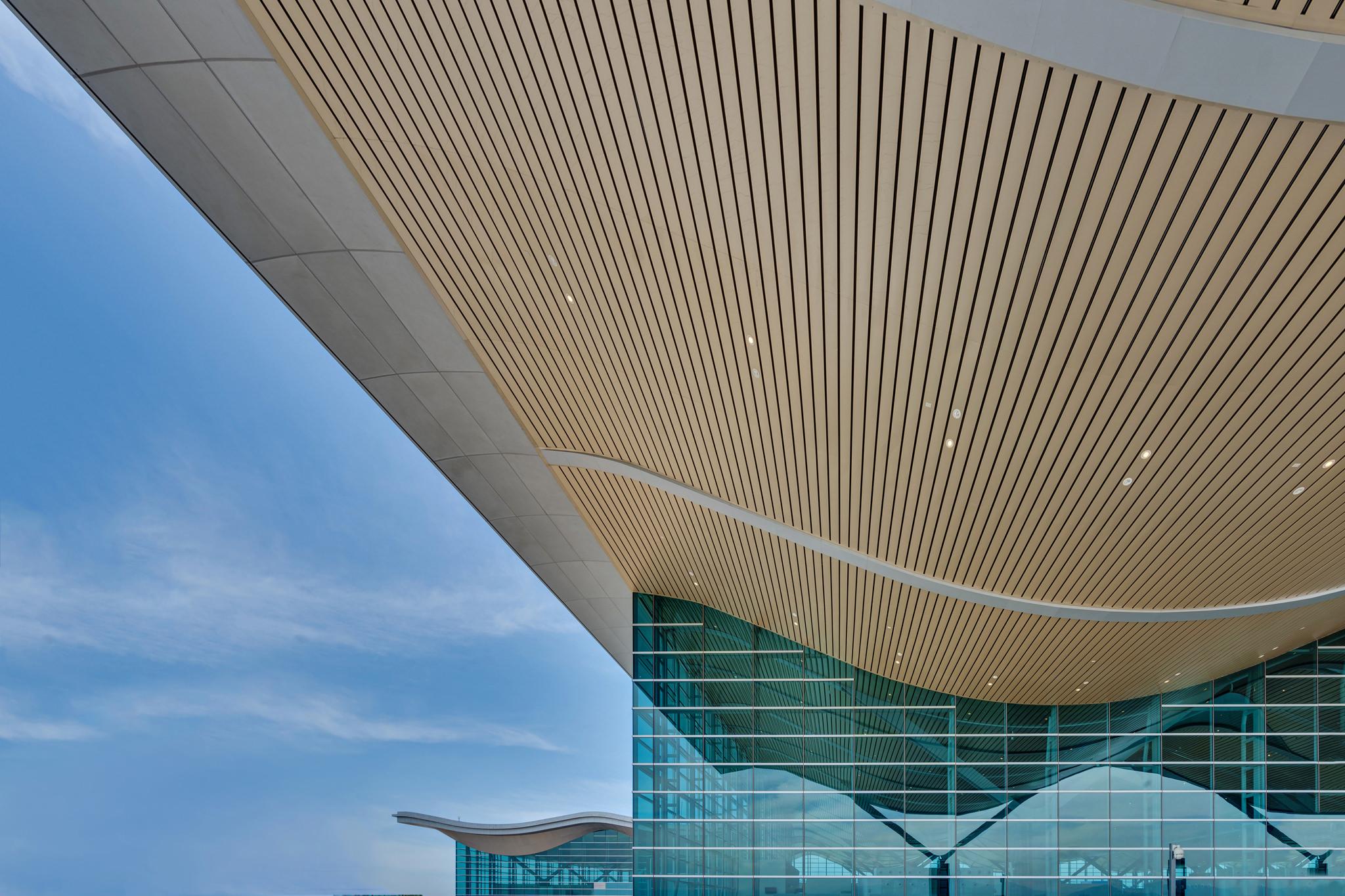 20180626 - Cam Ranh Airport - Architecture - 0295.jpg