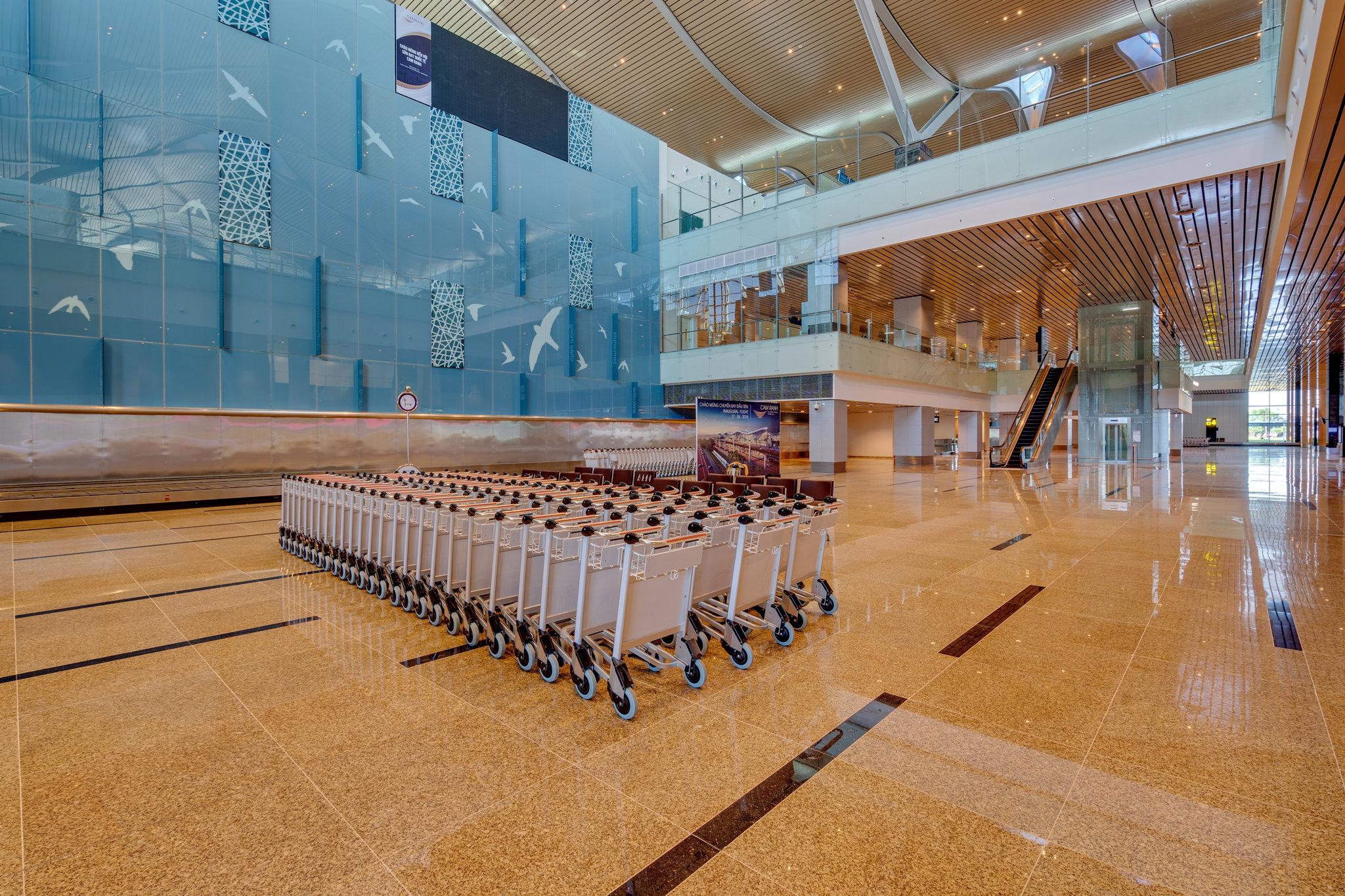20180626 - Cam Ranh Airport - Architecture - 0125.jpg