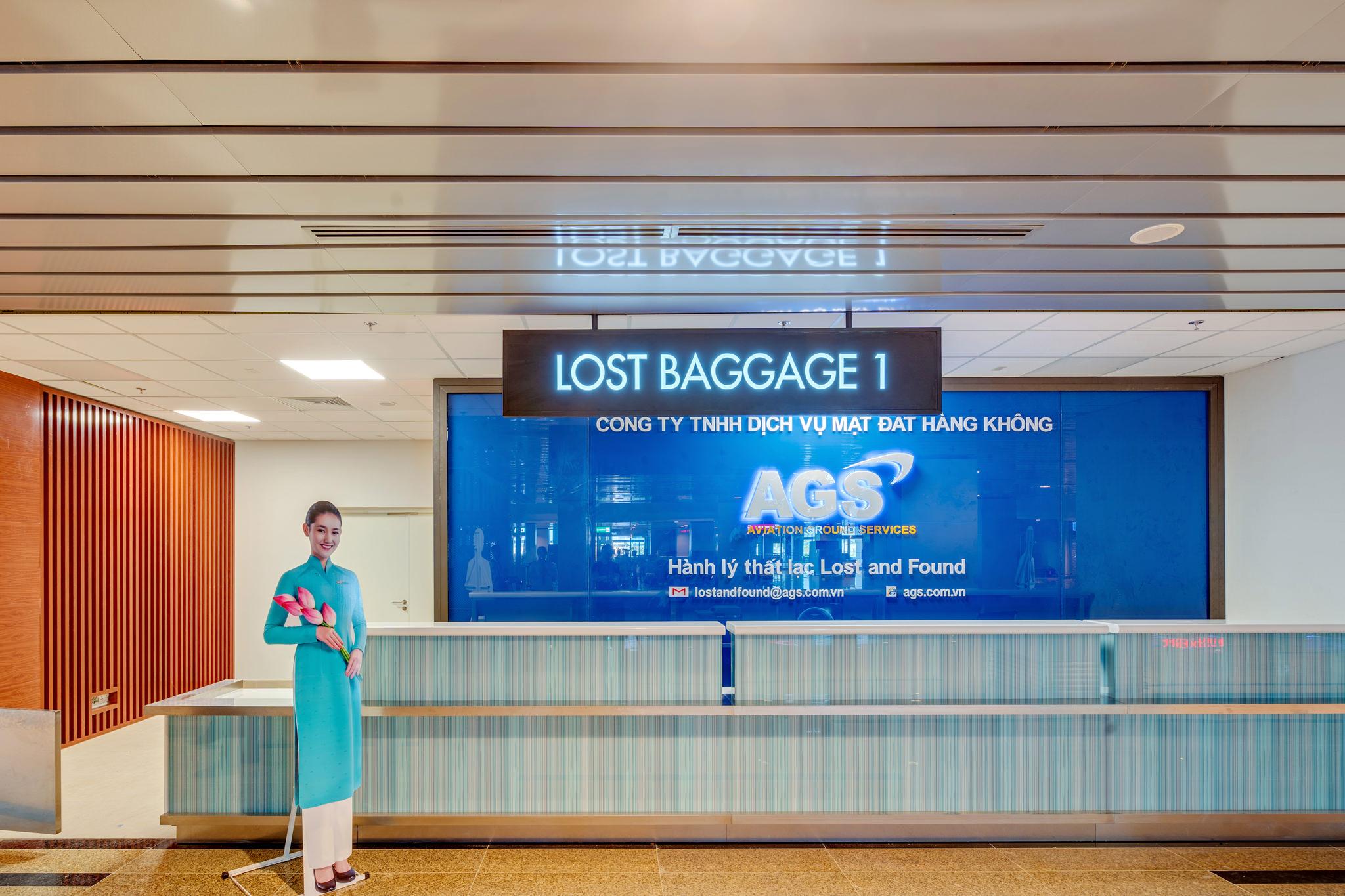20180626 - Cam Ranh Airport - Architecture - 0129.jpg