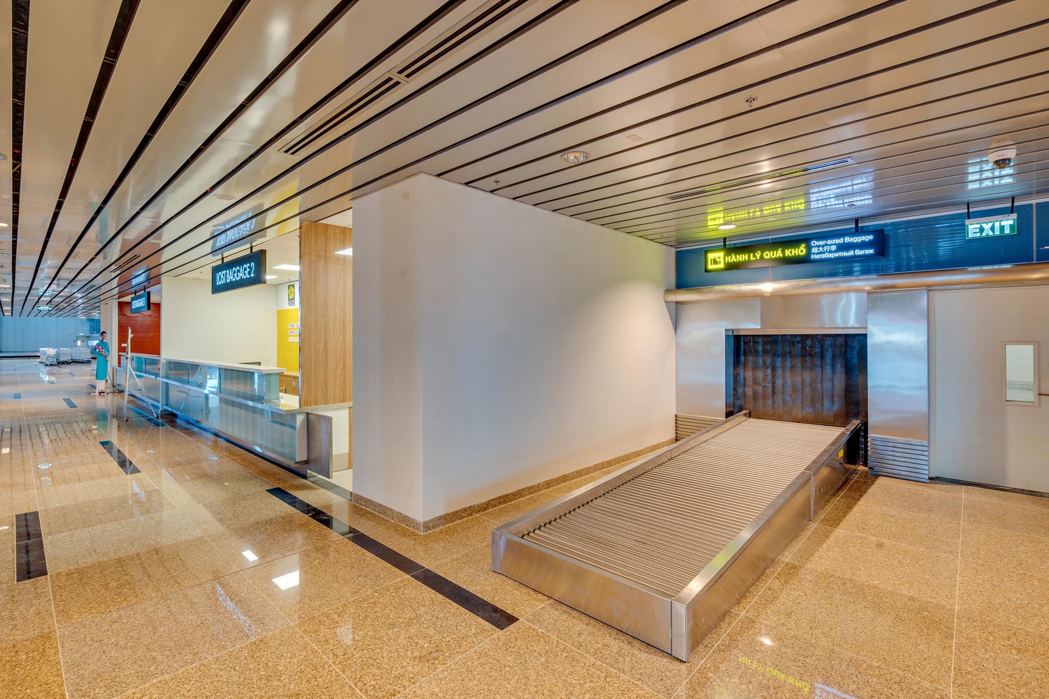 20180626 - Cam Ranh Airport - Architecture - 0138.jpg