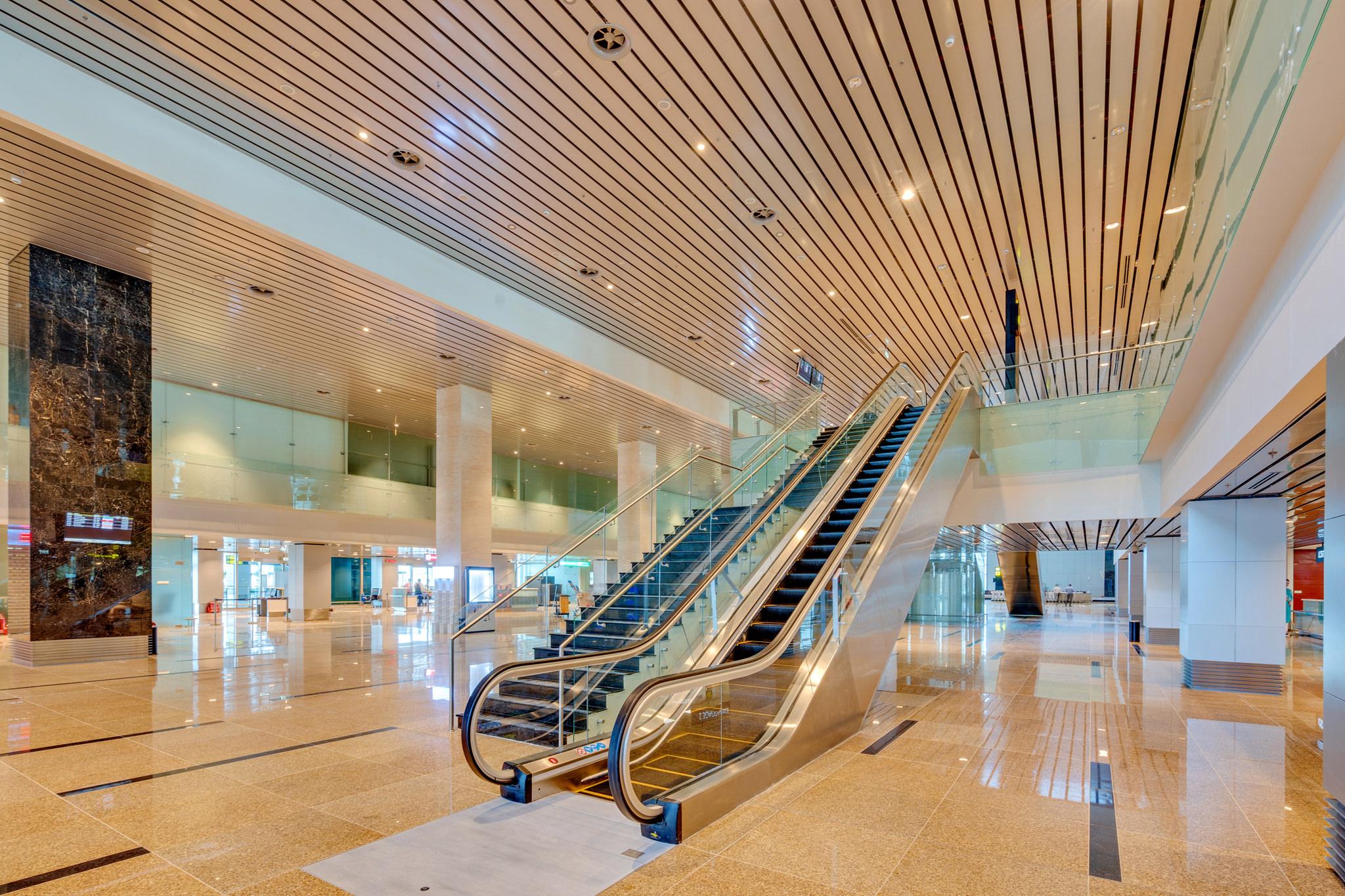 20180626 - Cam Ranh Airport - Architecture - 0141.jpg