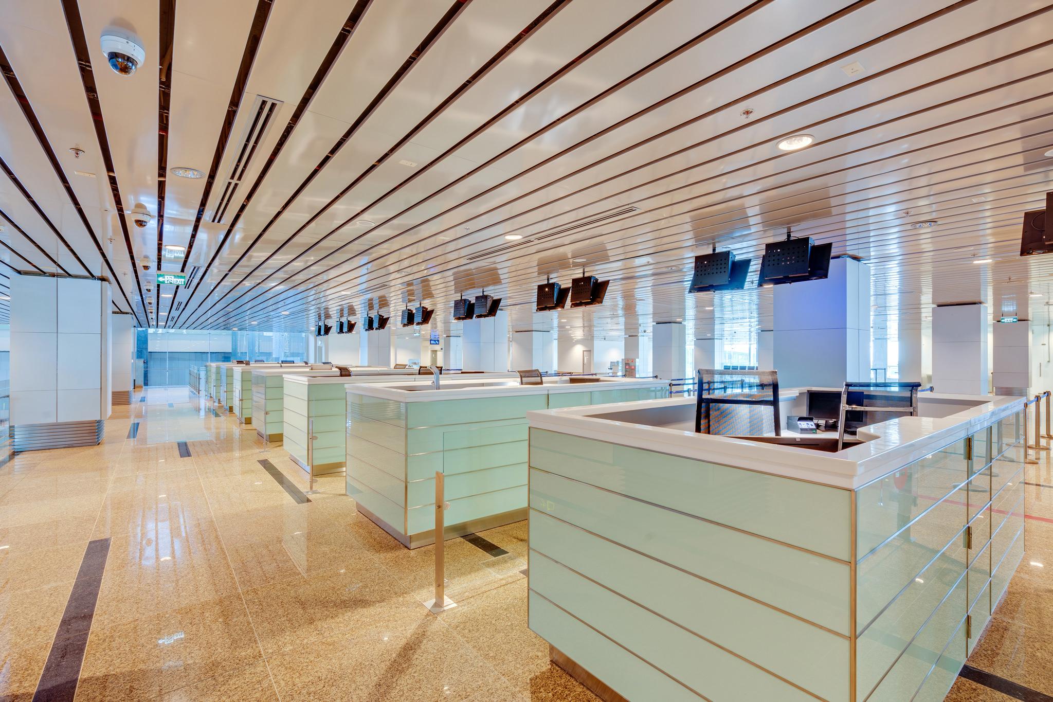 20180626 - Cam Ranh Airport - Architecture - 0147.jpg